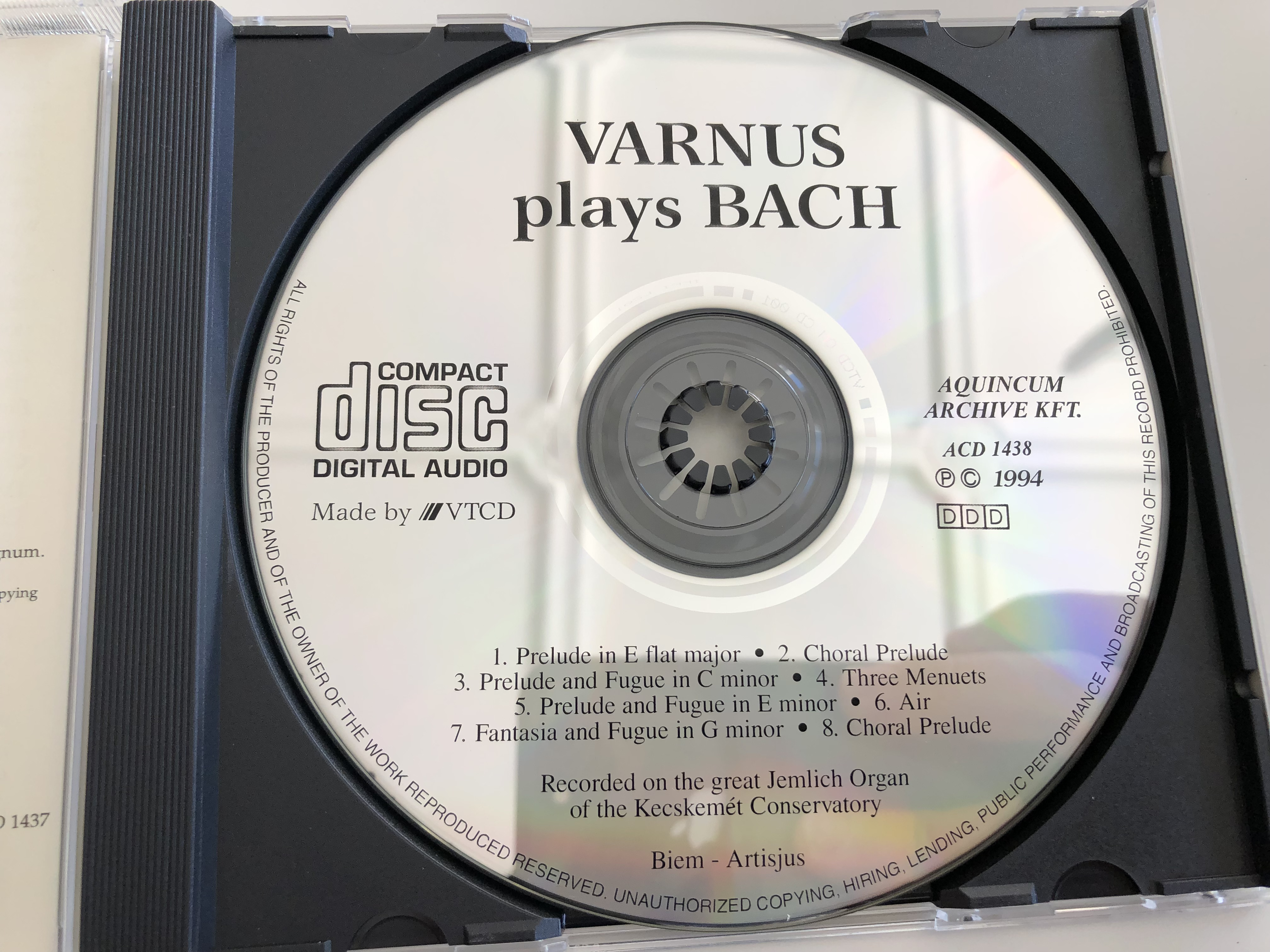 xaver-varnus-the-legendary-organist-plays-bach-audio-cd-1994-great-prelude-in-e-flat-major-prelude-fugue-in-e-minor-fantasia-fugue-in-g-minor-air-on-the-g-string-recorded-on-the-kecskem-t-conservatory-organ-in-hung-5177377-.jpg