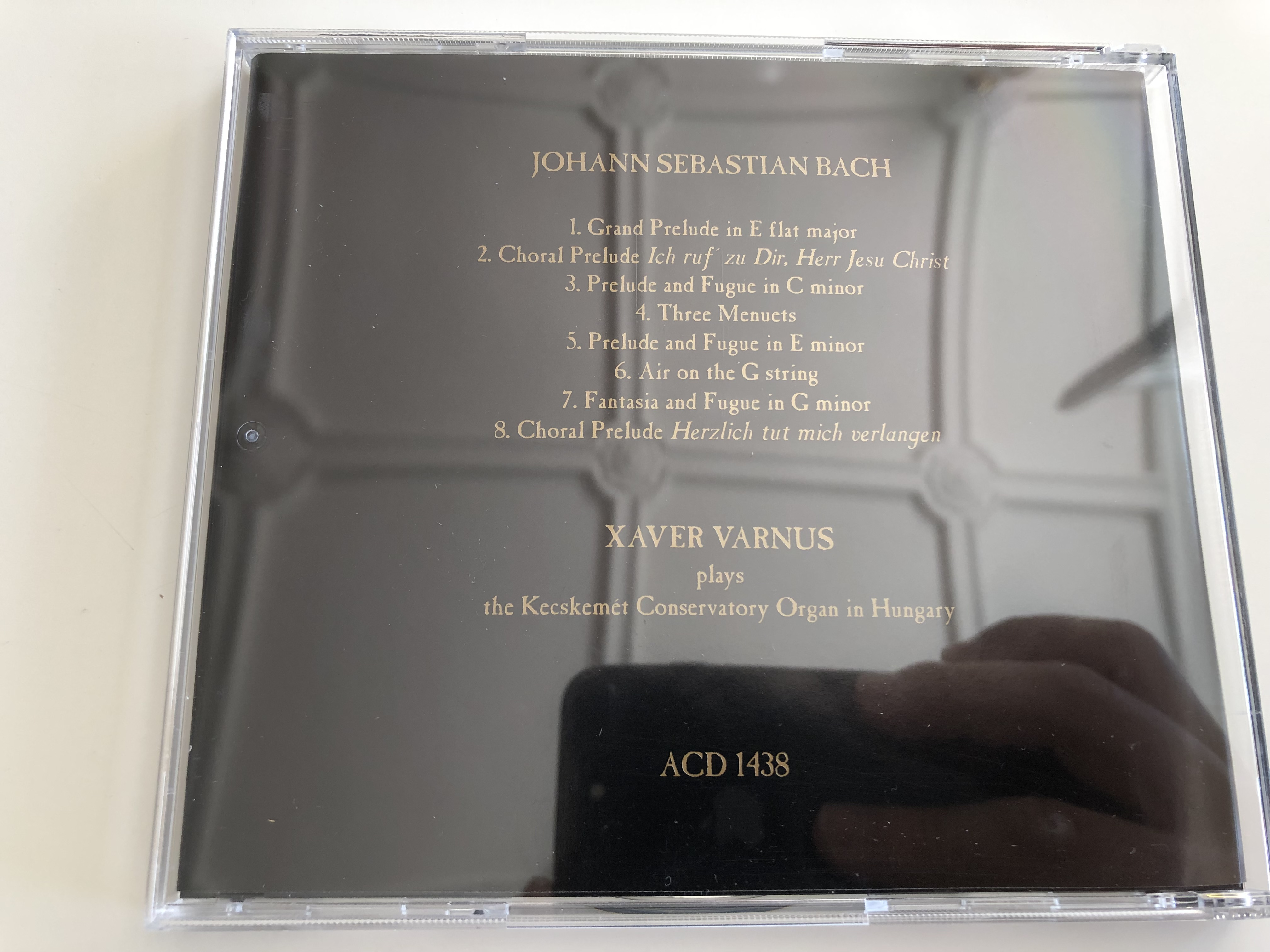xaver-varnus-the-legendary-organist-plays-bach-audio-cd-1994-great-prelude-in-e-flat-major-prelude-fugue-in-e-minor-fantasia-fugue-in-g-minor-air-on-the-g-string-recorded-on-the-kecskem-t-conservatory-organ-in-hung-5177378-.jpg