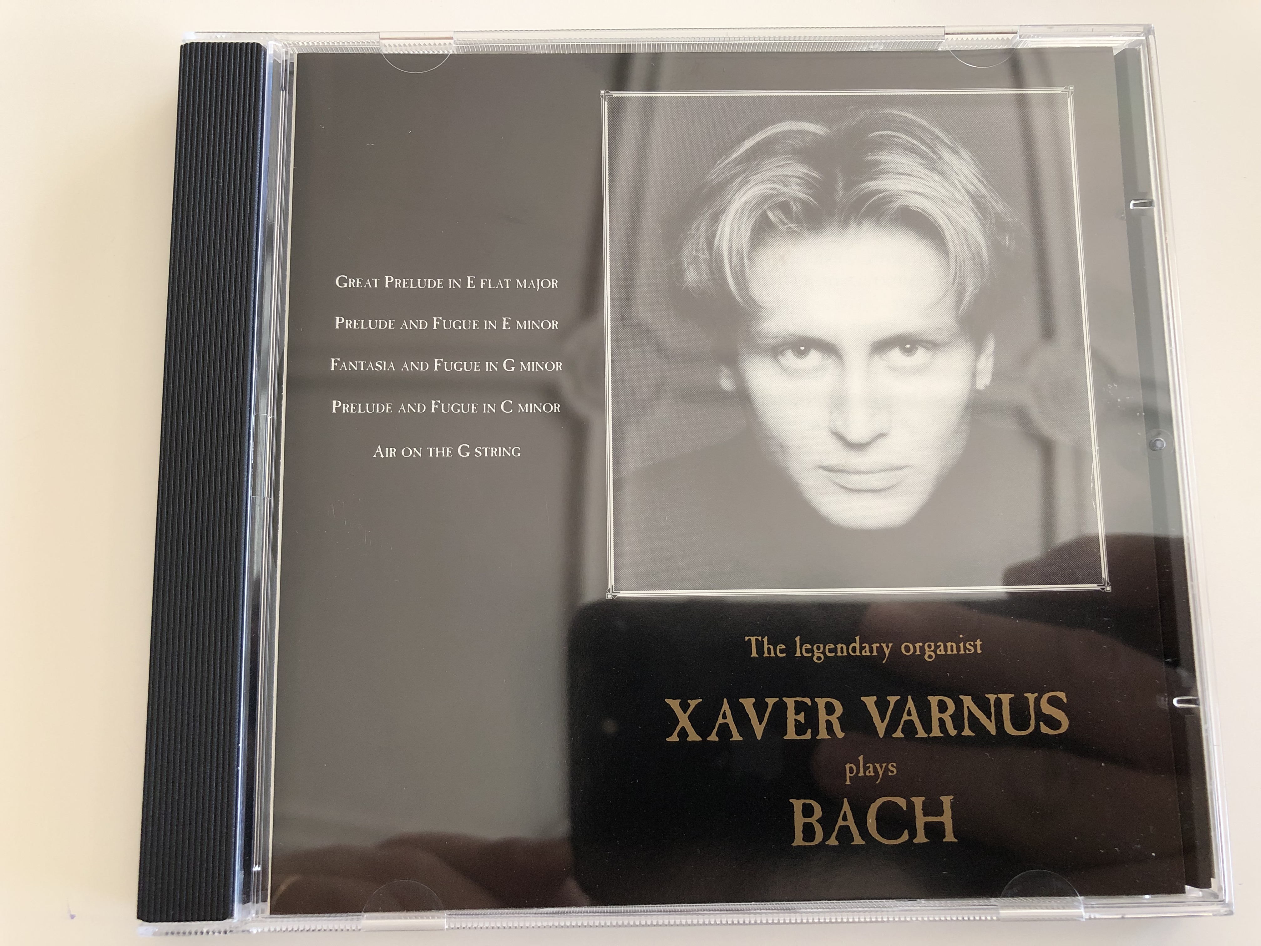 xaver-varnus-the-legendary-organist-plays-bach-audio-cd-1994-great-prelude-in-e-flat-major-prelude-fugue-in-e-minor-fantasia-fugue-in-g-minor-air-on-the-g-string-recorded-on-the-kecskem-t-conservatory-organ-in-hungar-1-.jpg