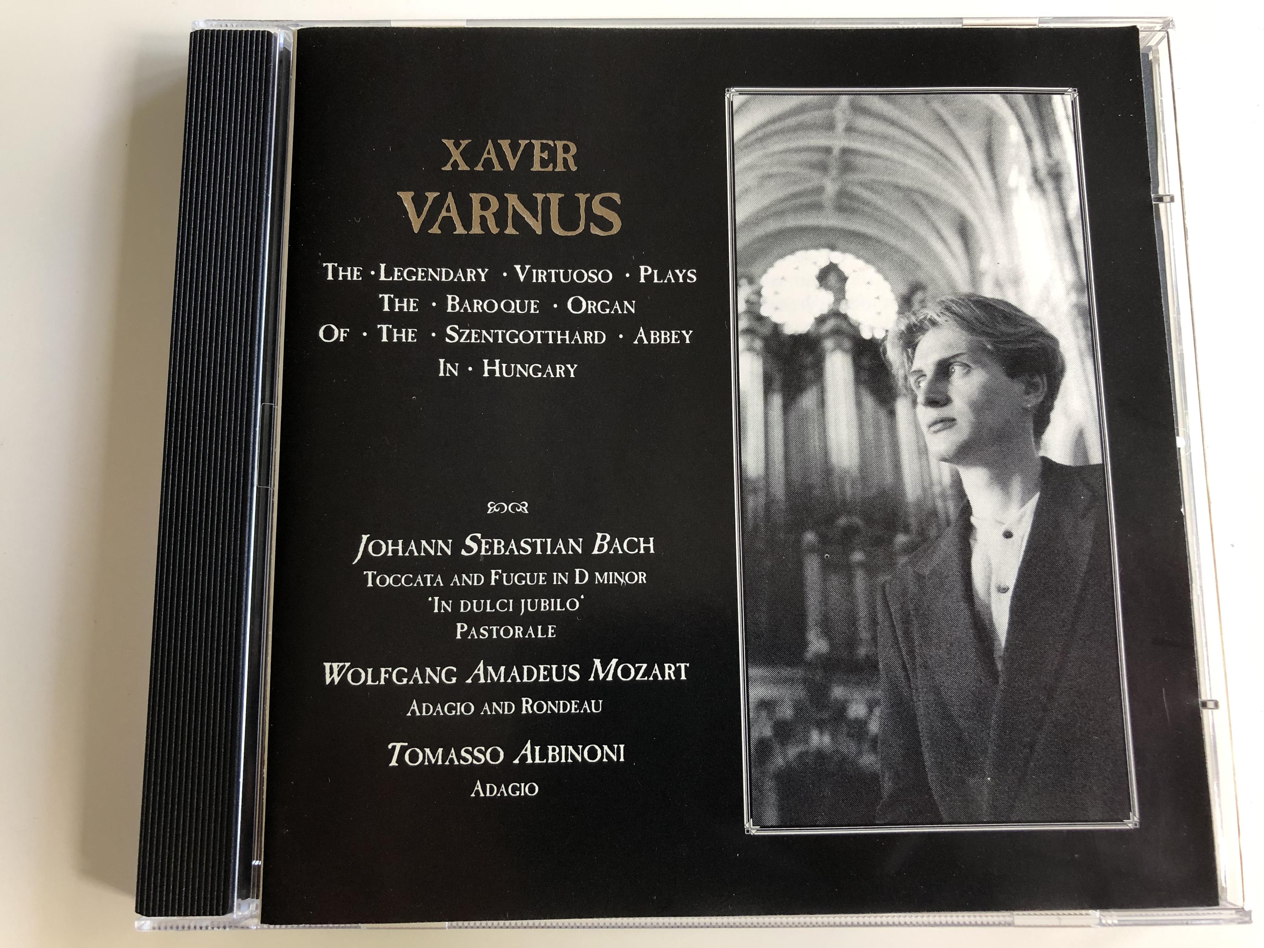 xaver-varnus-the-legendary-virtuoso-plays-the-baroque-organ-of-the-szentgotthard-abbey-in-hungary-bach-mozart-albinoni-audio-cd-1-.jpg