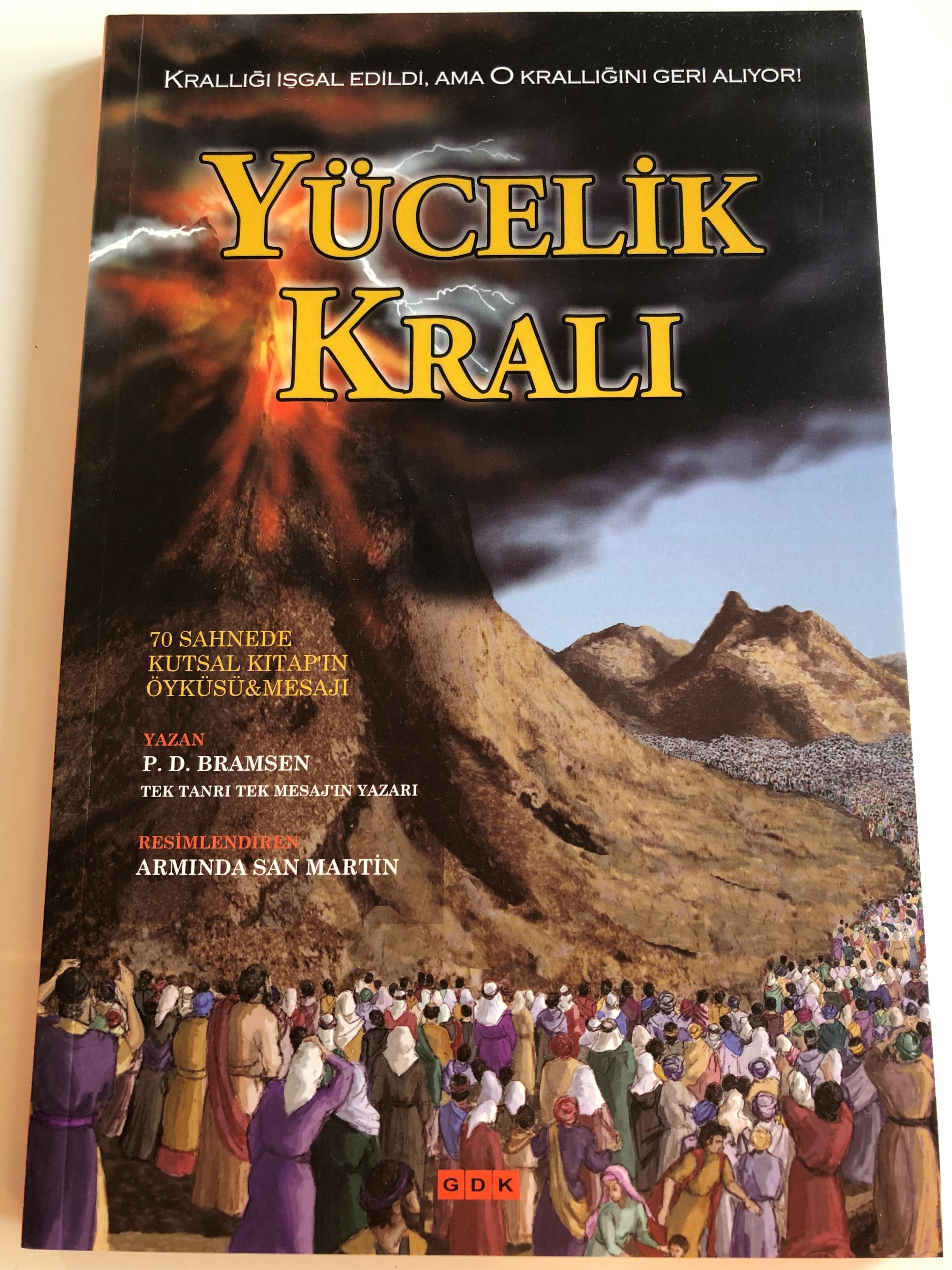 y-celik-krali-king-of-glory-70-bible-stories-for-children-turkish-language-edition-by-p.-d.-bramsen-1.jpg