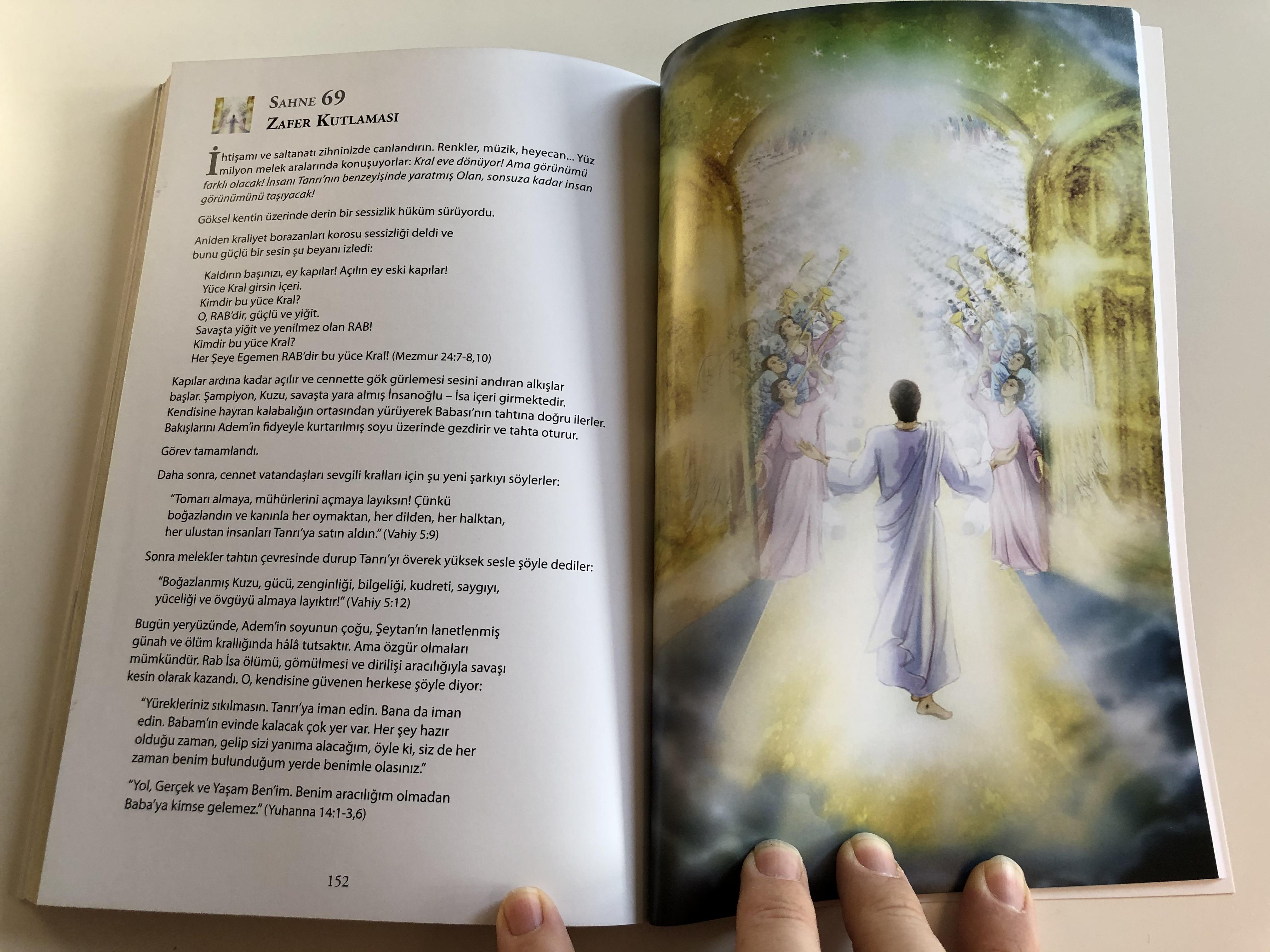 y-celik-krali-king-of-glory-70-bible-stories-for-children-turkish-language-edition-by-p.-d.-bramsen-11.jpg