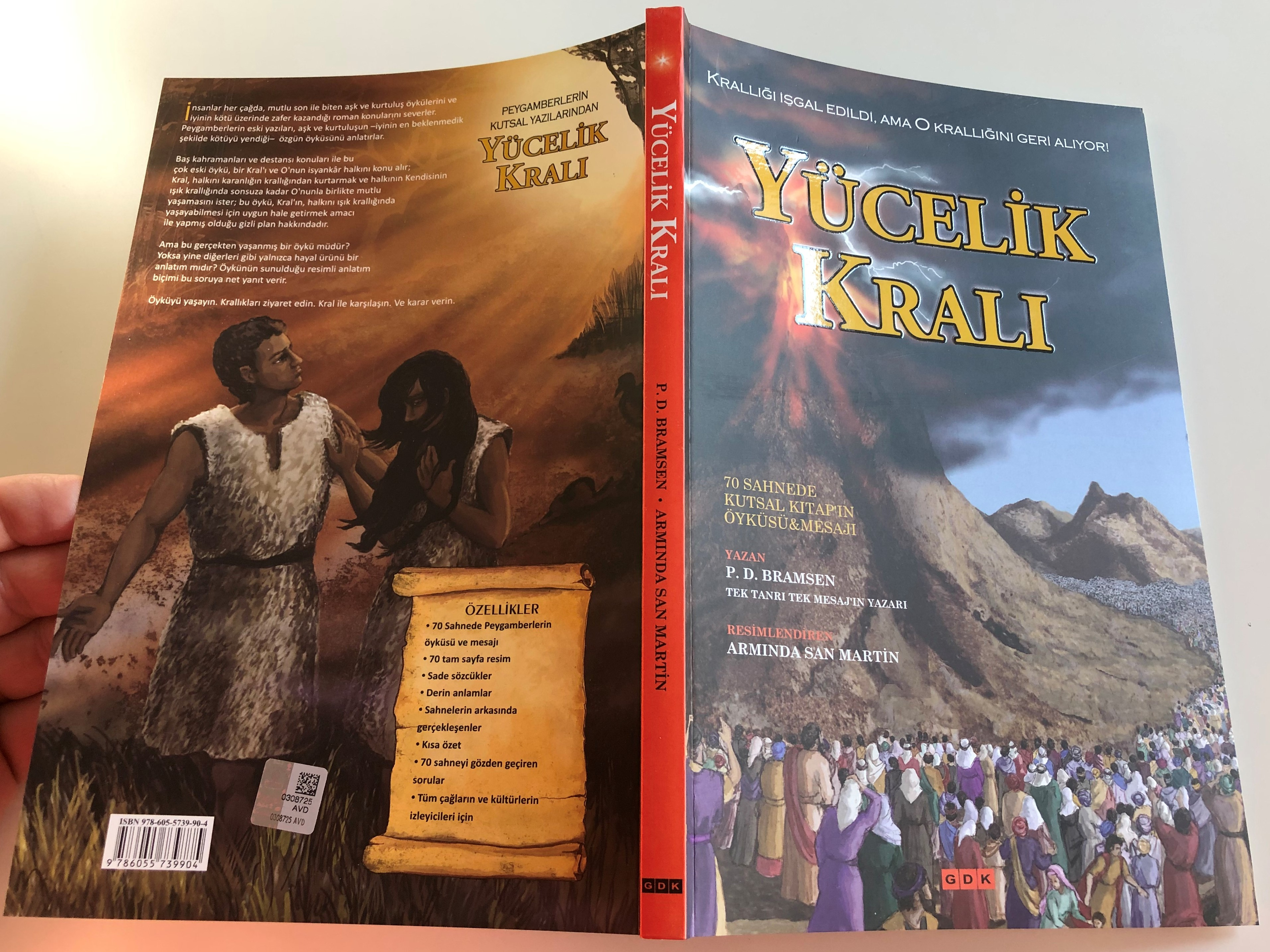 y-celik-krali-king-of-glory-70-bible-stories-for-children-turkish-language-edition-by-p.-d.-bramsen-16.jpg