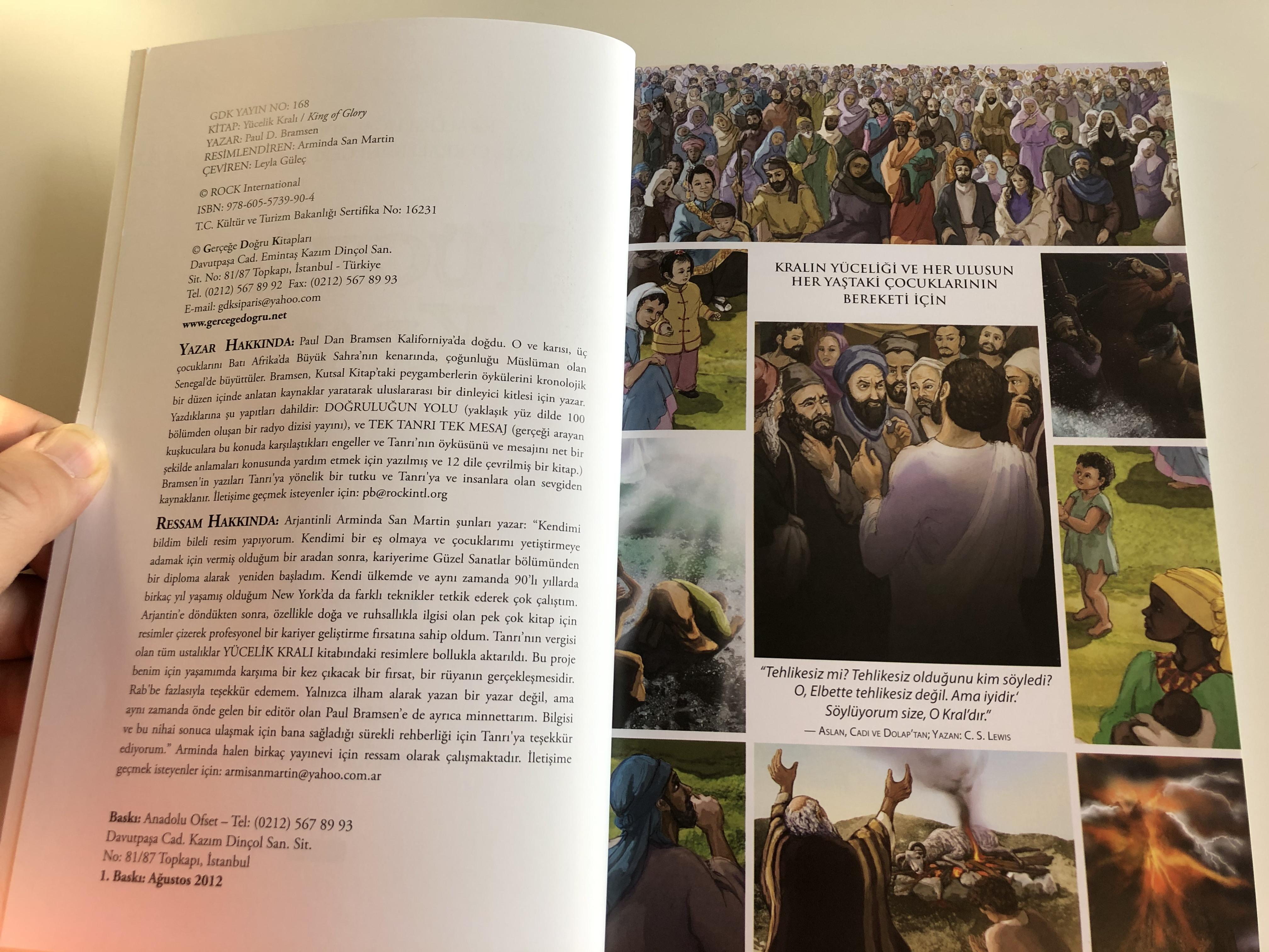 y-celik-krali-king-of-glory-70-bible-stories-for-children-turkish-language-edition-by-p.-d.-bramsen-3.jpg