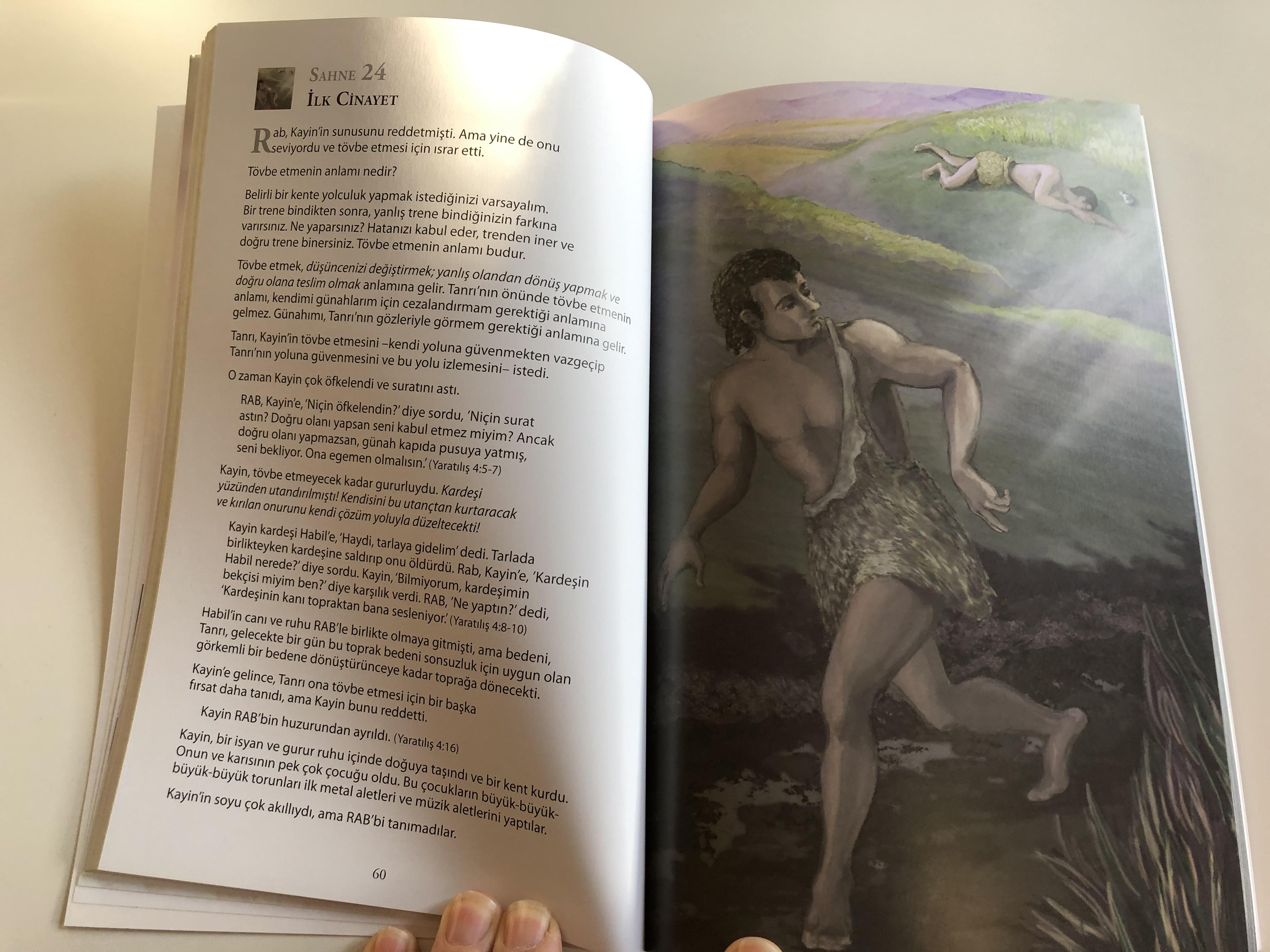 y-celik-krali-king-of-glory-70-bible-stories-for-children-turkish-language-edition-by-p.-d.-bramsen-8.jpg