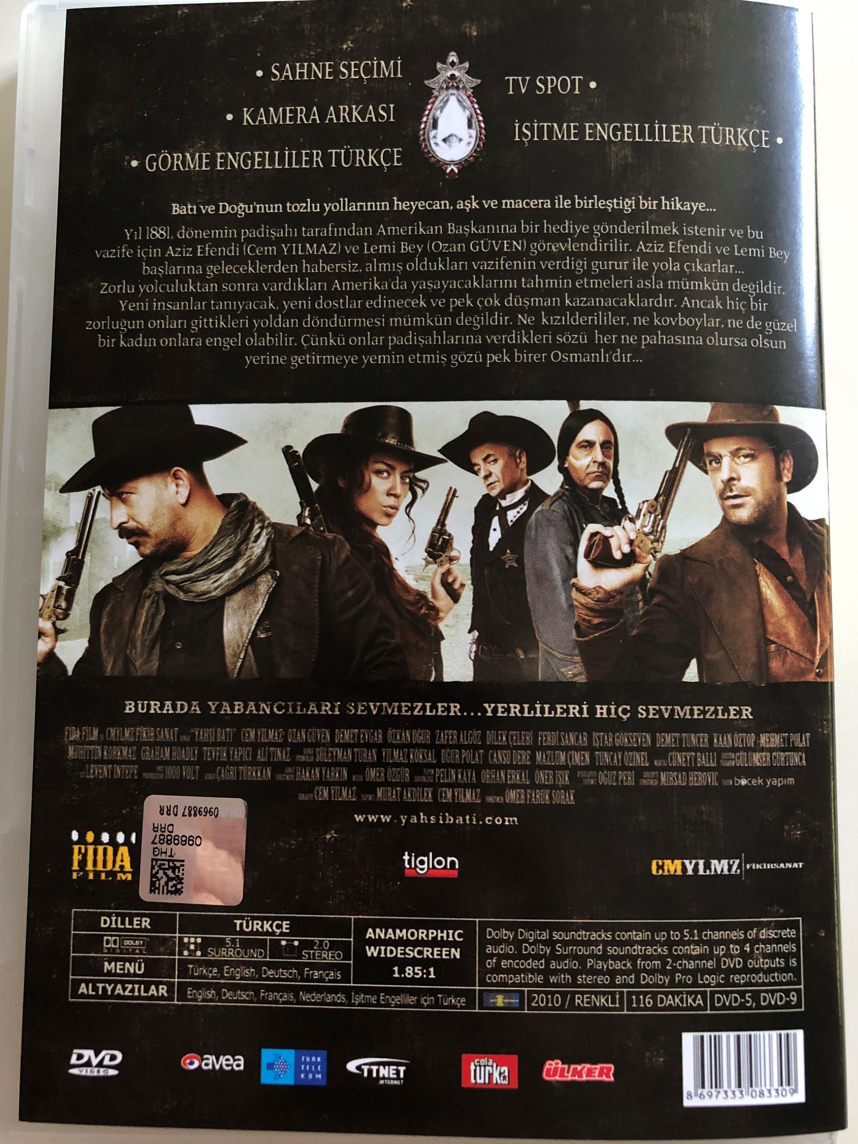 yah-i-bat-dvd-2010-directed-by-mer-faruk-sorak-starring-cem-y-lmaz-ozan-g-ven-demet-evgar-zkan-u-ur-zafer-alg-z-turkish-western-comedy-2-.jpg