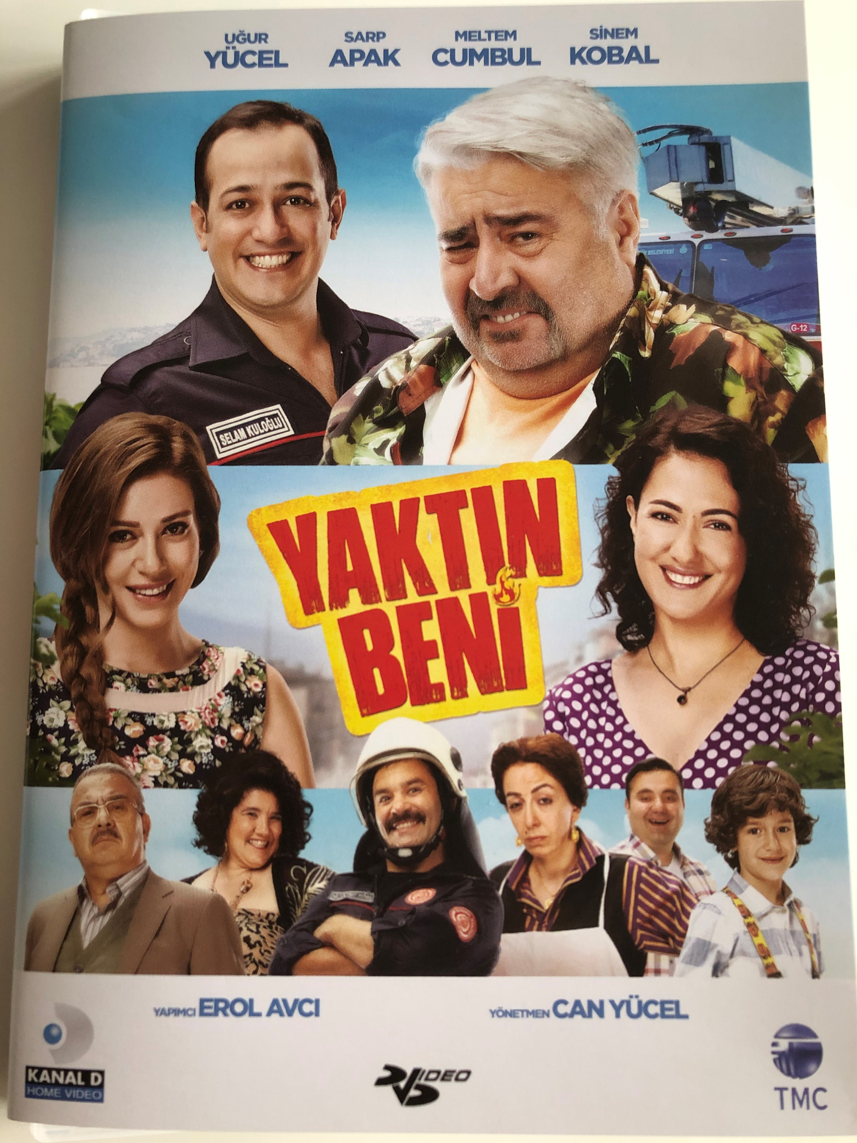 yaktin-beni-dvd-2015-directed-by-can-y-cel-1.jpg