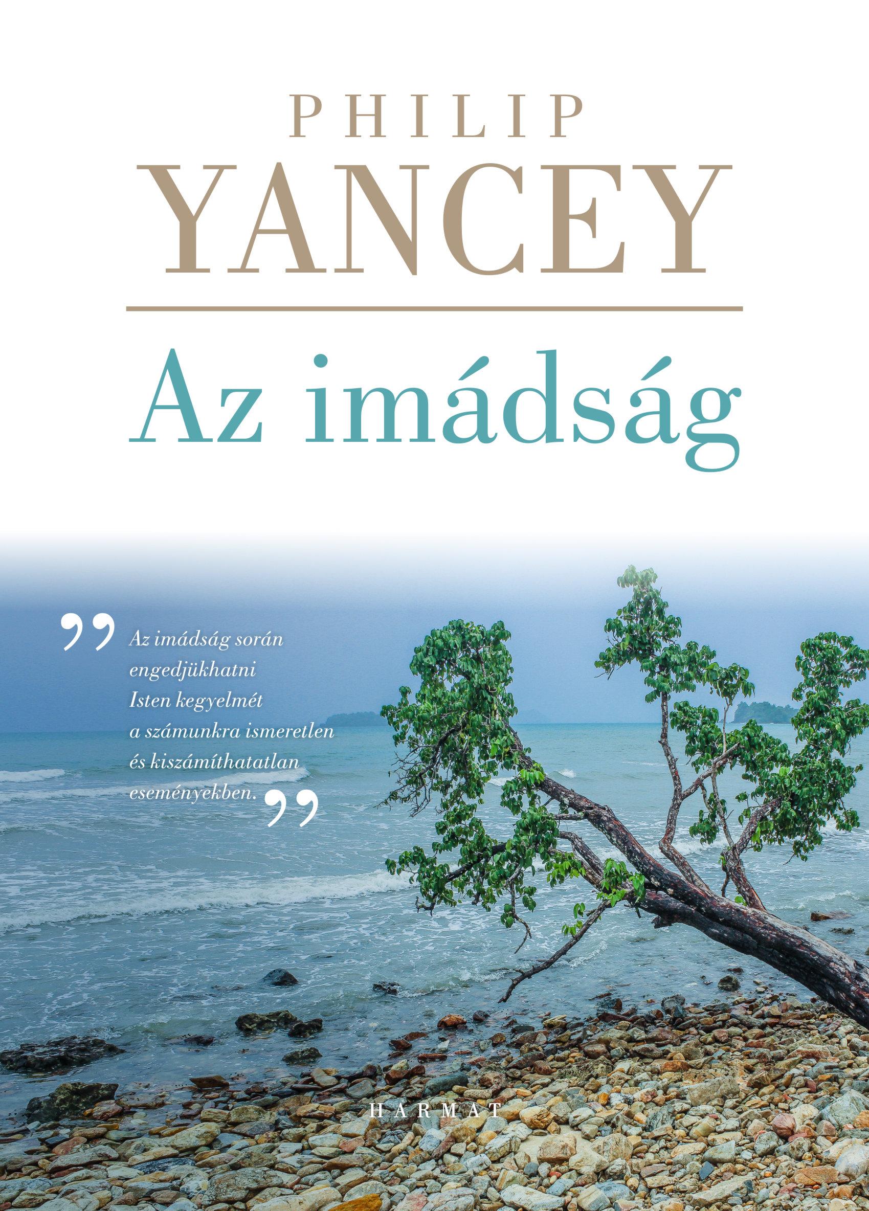 yancey-imadsag1.jpg