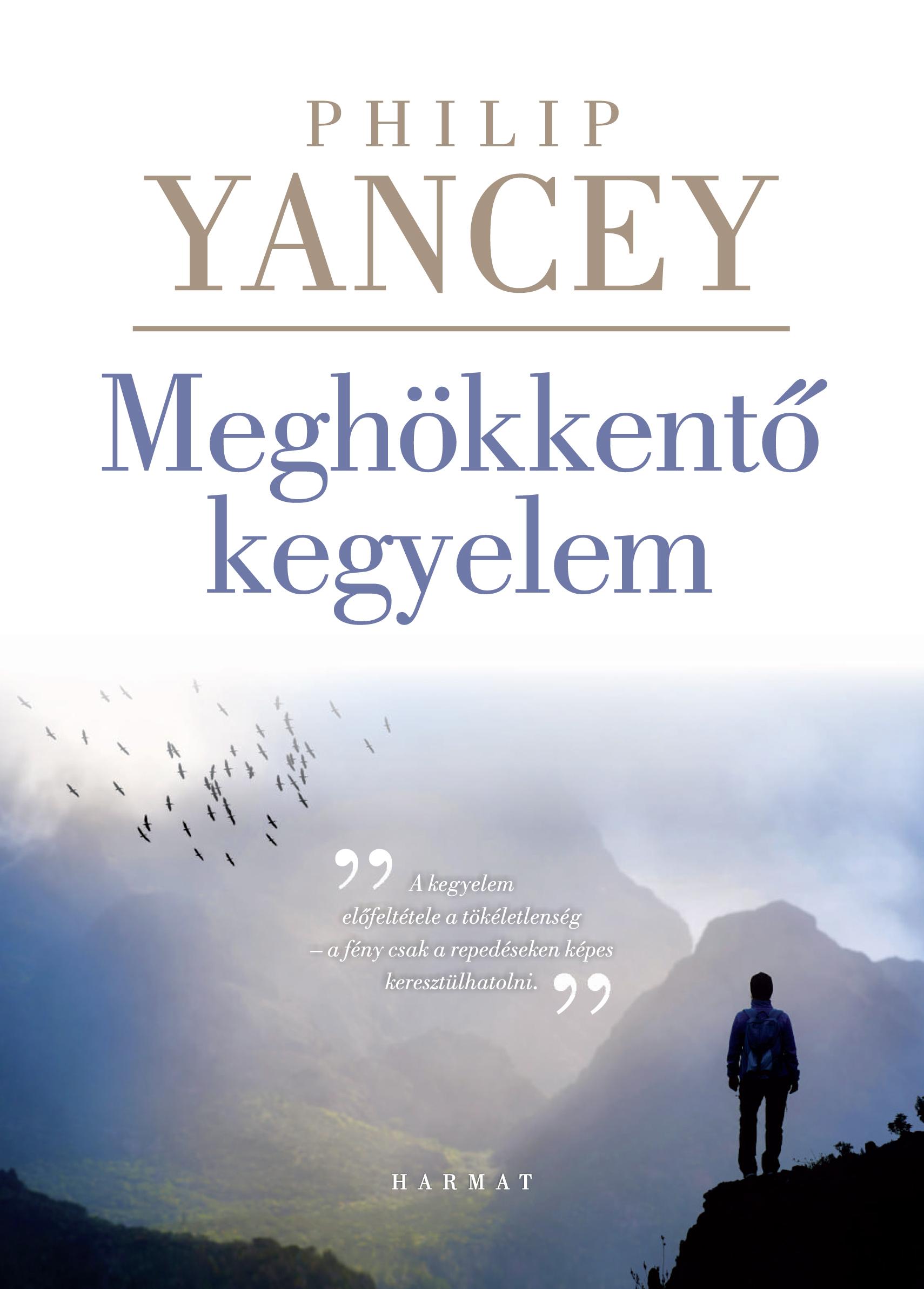 yancey-meghokkento-ujbor.jpg