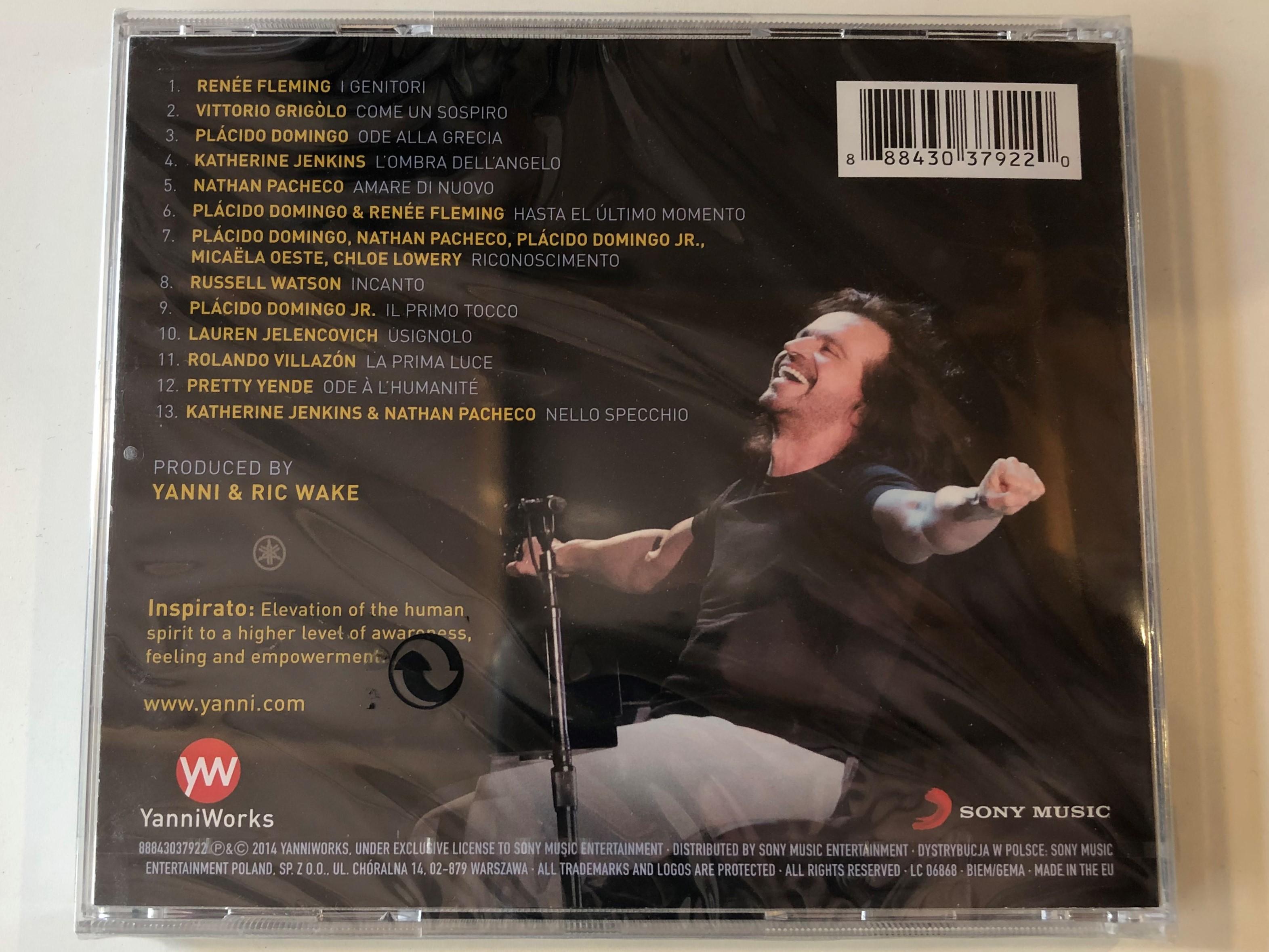 yanni-inspirato-yanni-s-greatest-music-performed-by-the-world-s-most-extraordinary-voices-featuring-placido-domingo-ren-e-fleming-rolando-villaz-n-katherine-jenkins-vittorio-grigolo-...-.jpg