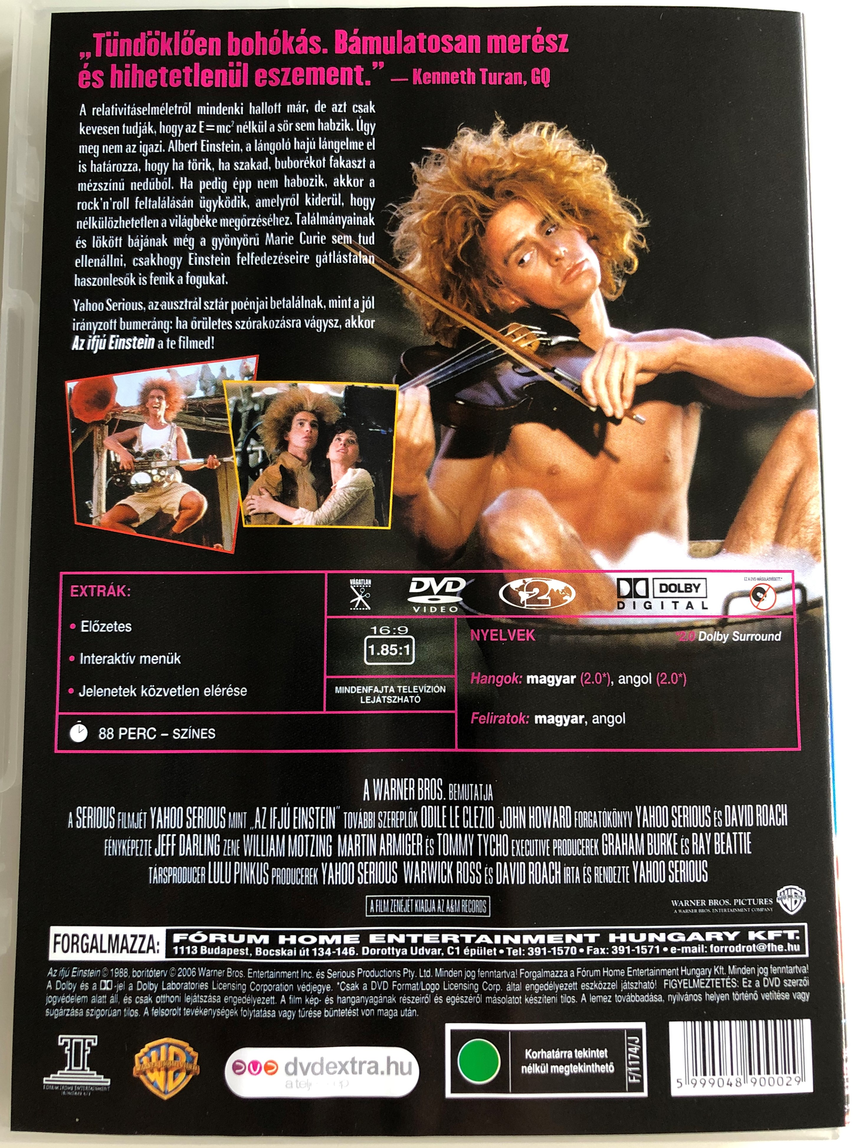 young-einstein-dvd-1988-az-ifj-einstein-directed-by-yahoo-serious-starring-yahoo-serious-odile-le-clezio-john-howard-2-.jpg