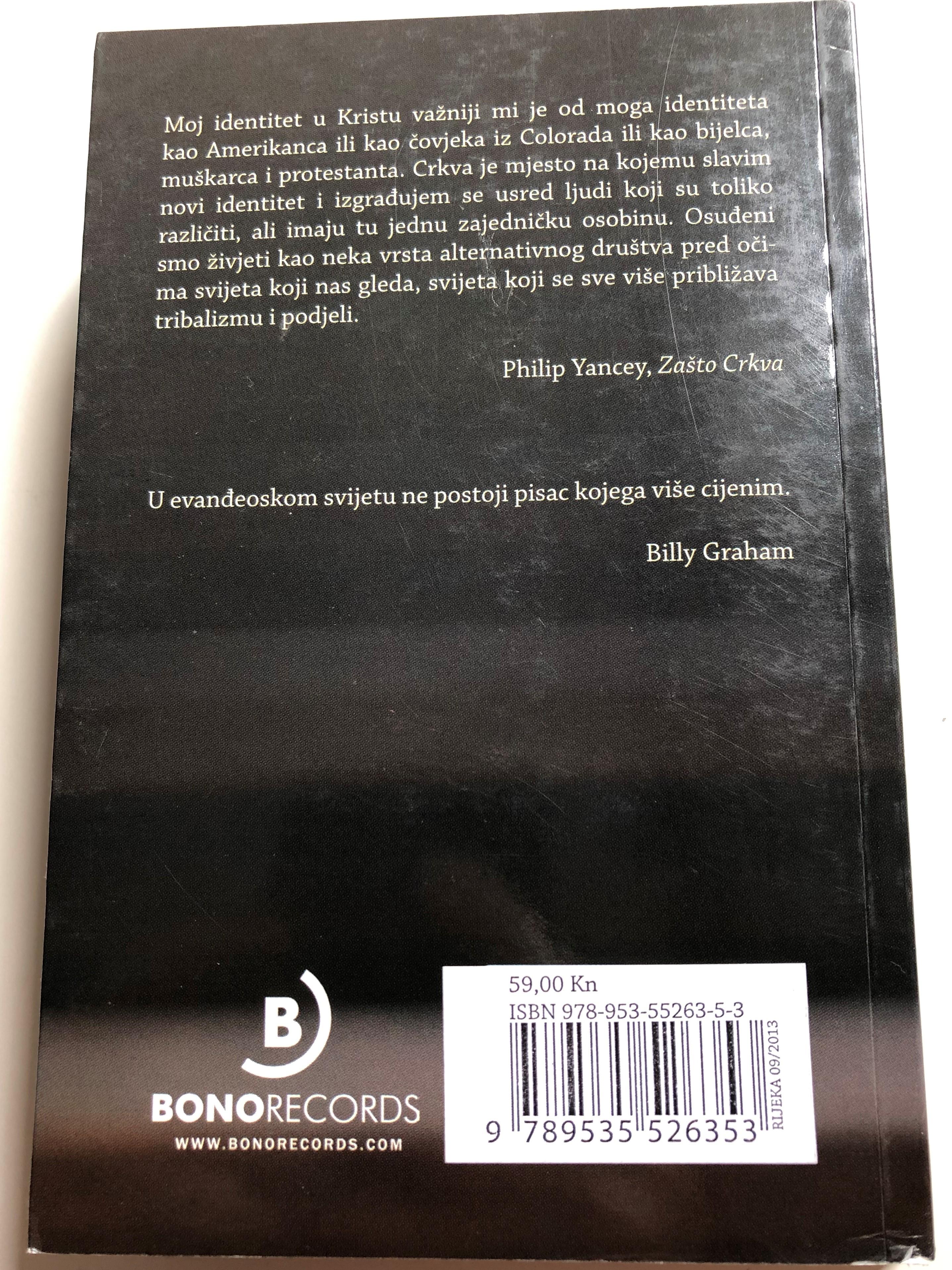 za-to-crkva-moje-osobno-hodo-a-e-by-philip-yancey-croatian-translation-of-church-why-bother-8.jpg
