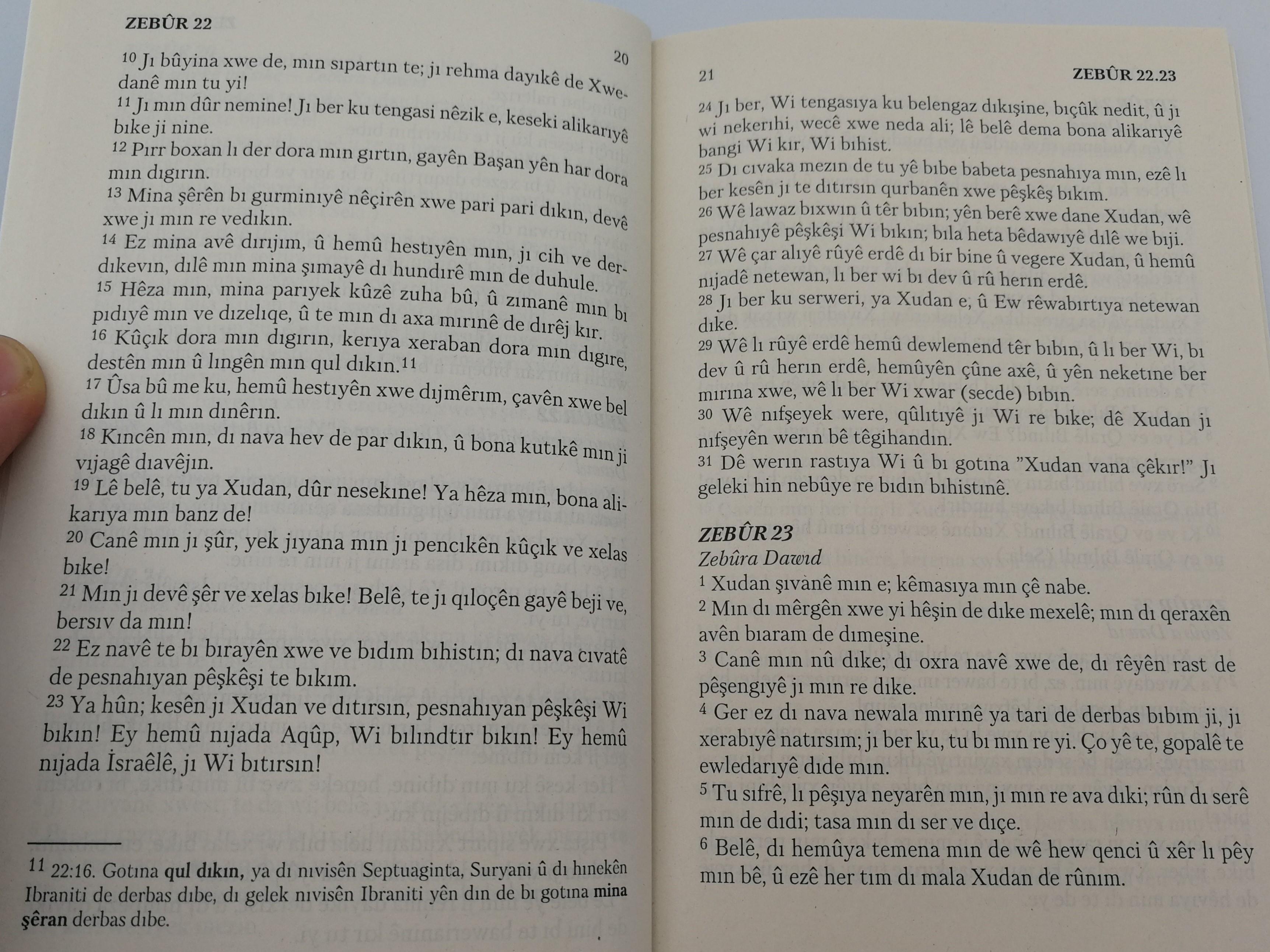 zebur-the-psalms-in-kurdish-kurmanji-5.jpg