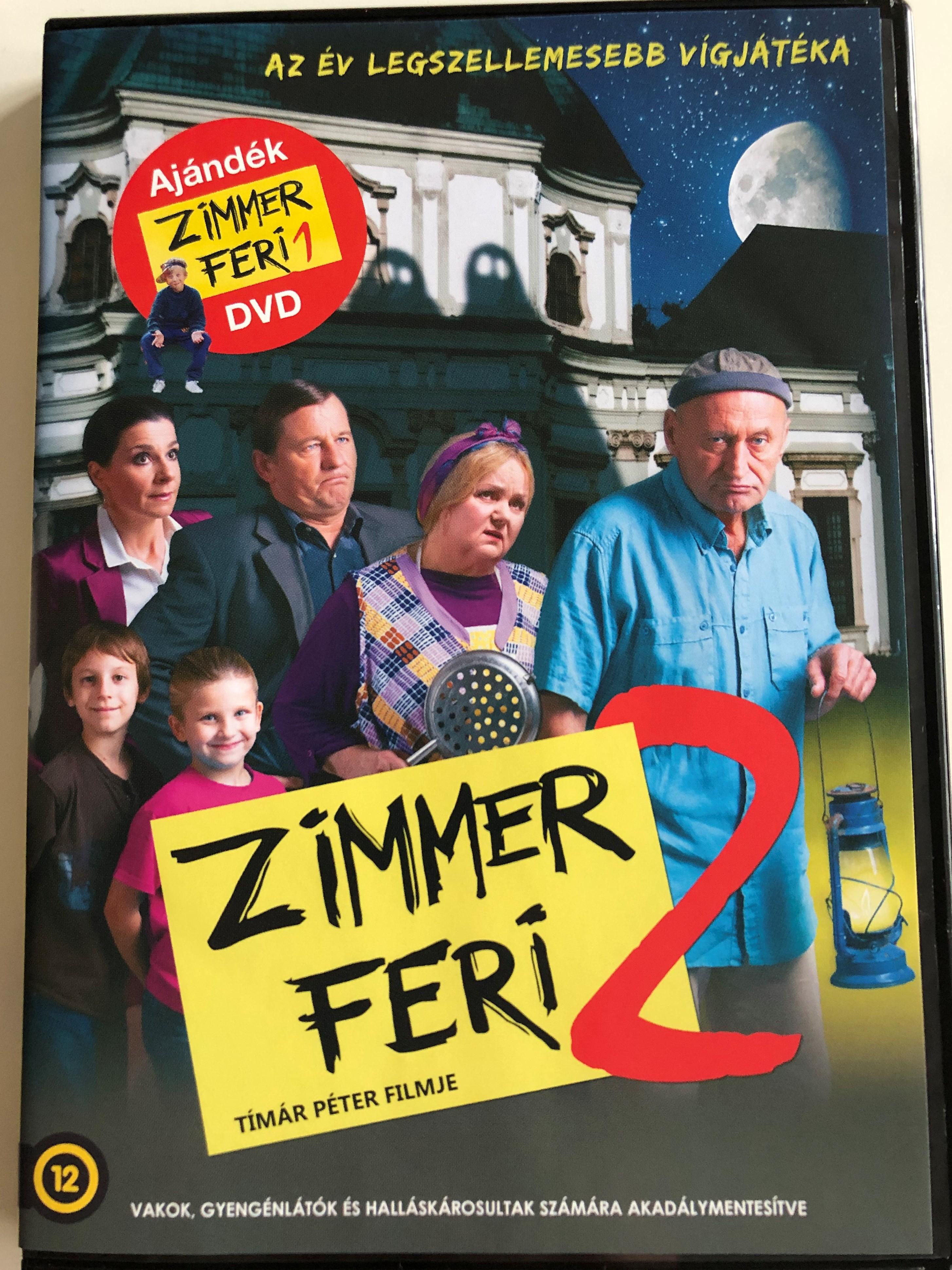 zimmer-feri-2-dvd-2010-aj-nd-k-zimmer-feri-1-1.jpg