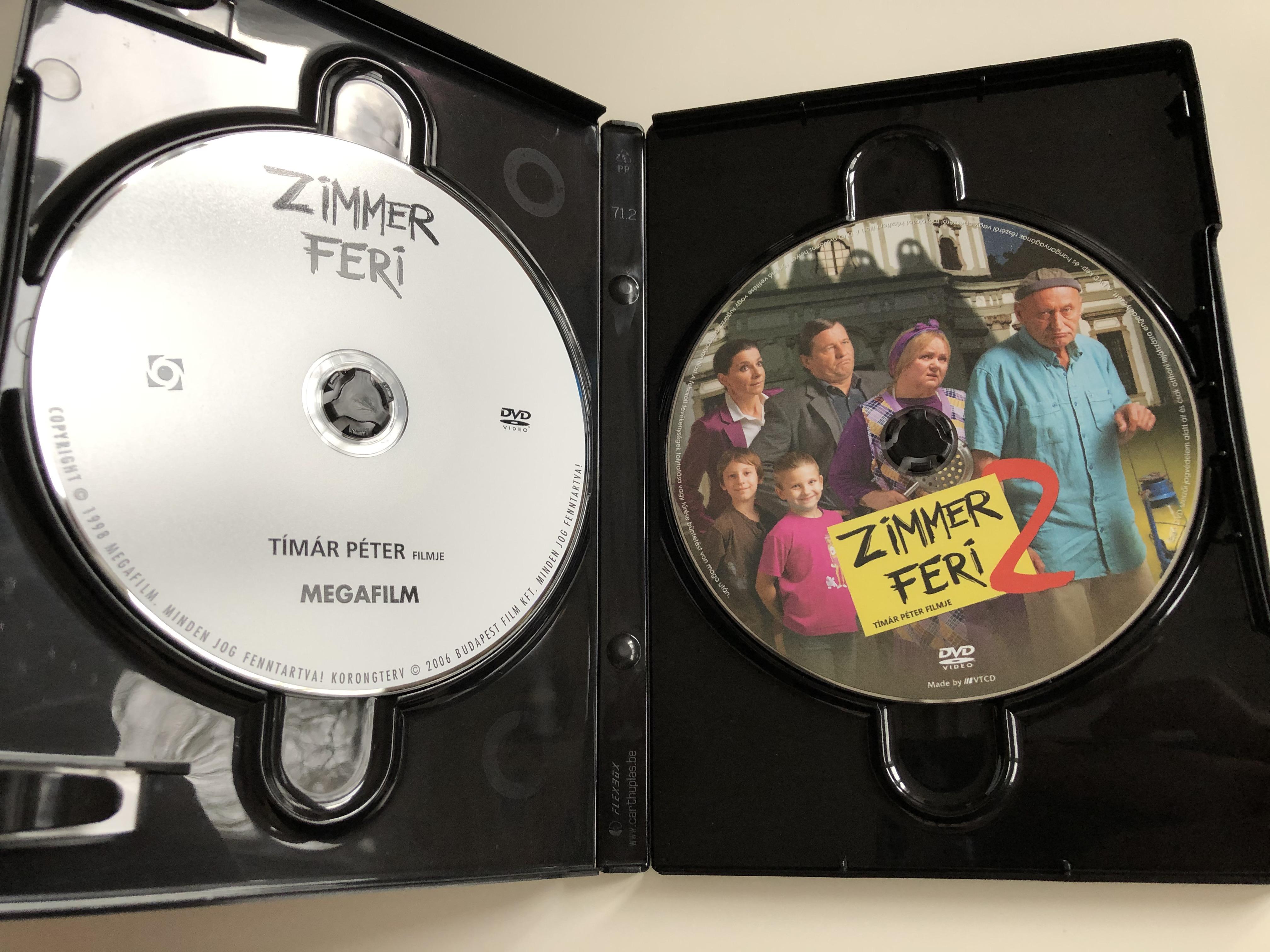 zimmer-feri-2-dvd-2010-aj-nd-k-zimmer-feri-1-2.jpg
