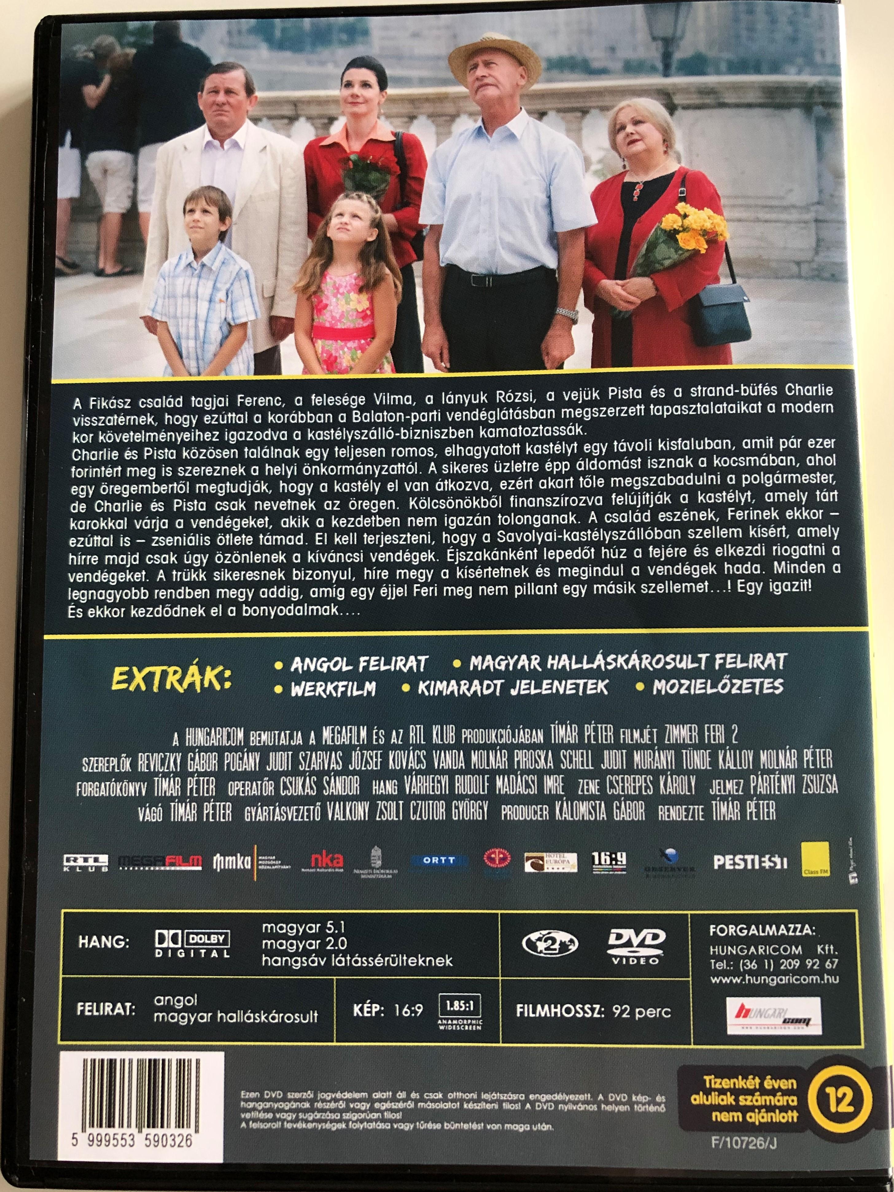zimmer-feri-2-dvd-2010-aj-nd-k-zimmer-feri-1-3.jpg