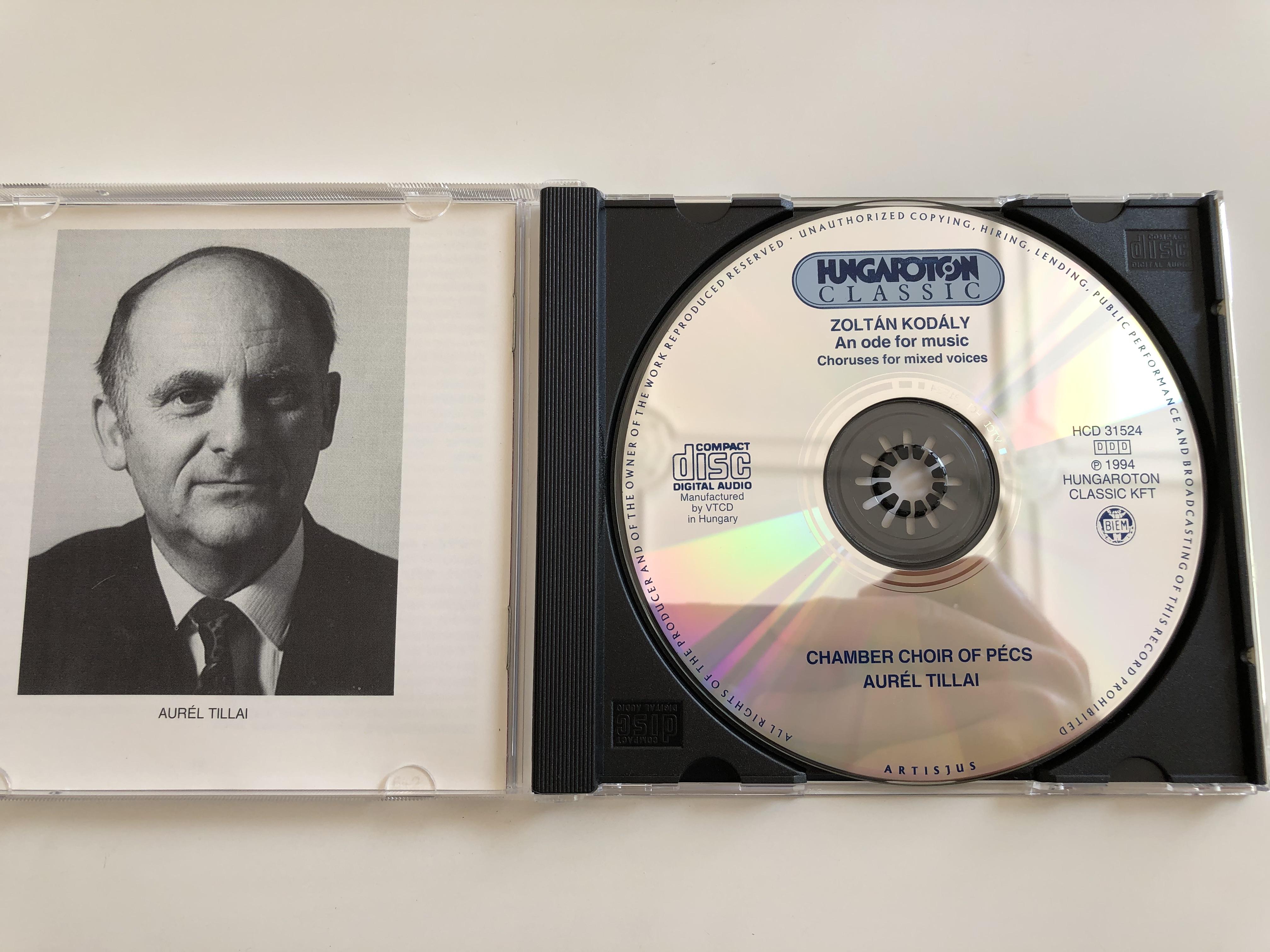 zolt-n-kod-ly-an-ode-for-music-choruses-for-mixed-voices-chamber-choir-of-p-cs-aur-l-tillai-hungaroton-classic-audio-cd-1994-hcd-31524-5-.jpg