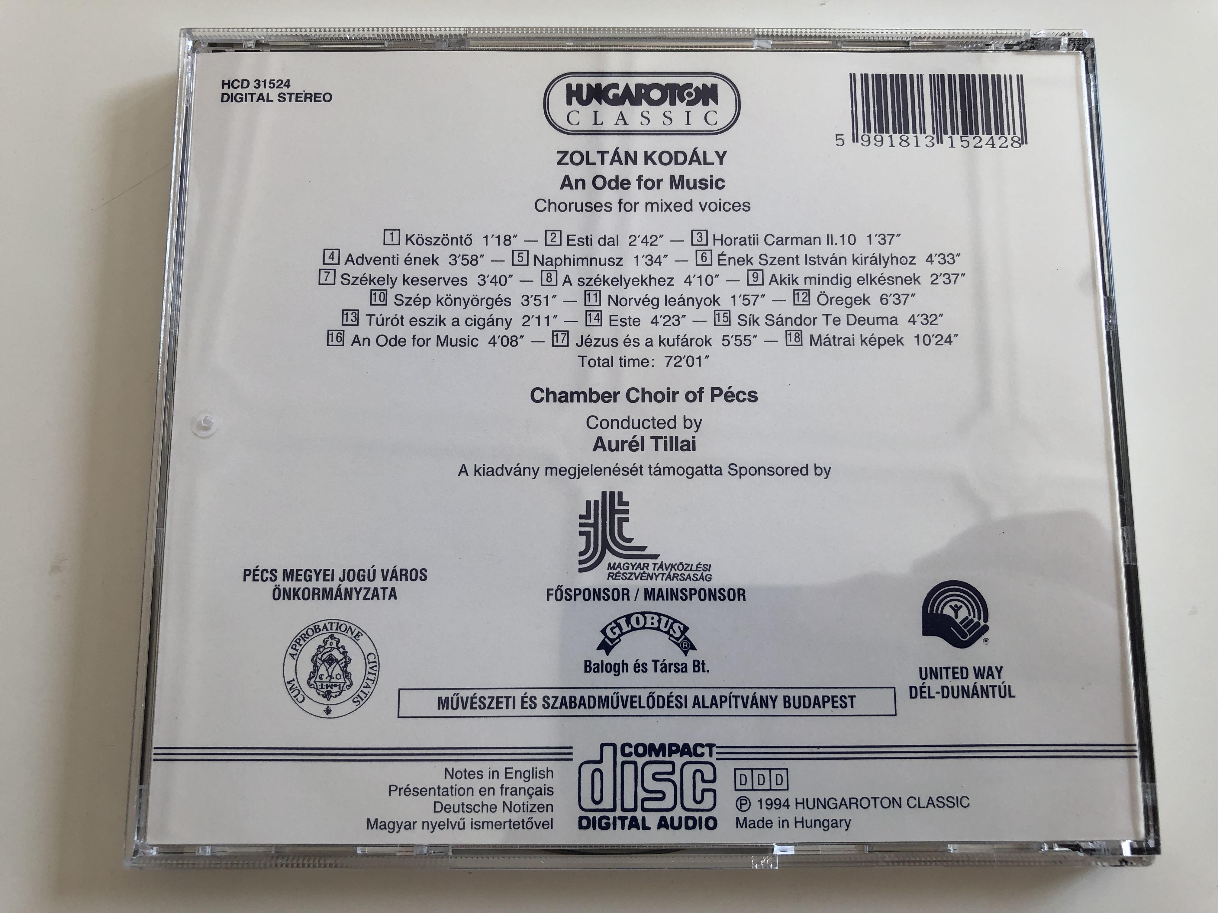 zolt-n-kod-ly-an-ode-for-music-choruses-for-mixed-voices-chamber-choir-of-p-cs-aur-l-tillai-hungaroton-classic-audio-cd-1994-hcd-31524-7-.jpg