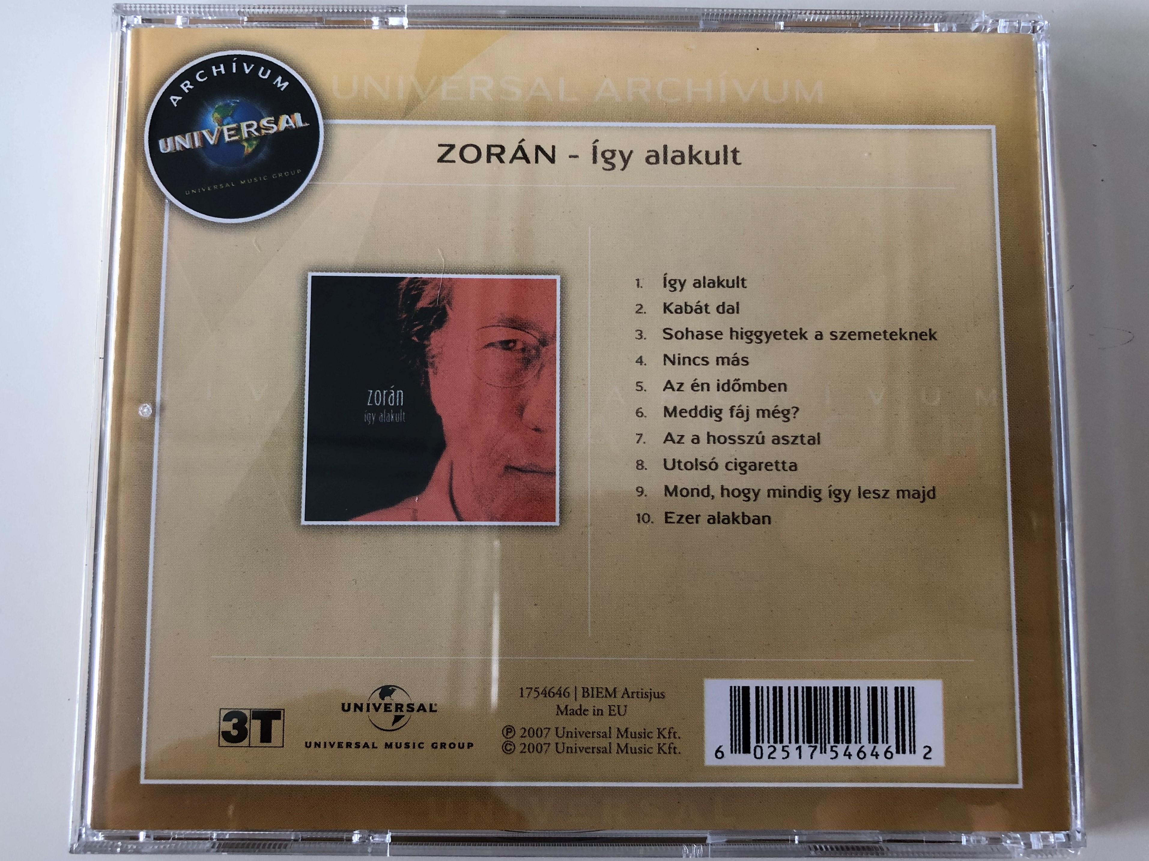 zor-n-gy-alakult-universal-music-kft.-audio-cd-2007-1754646-5-.jpg