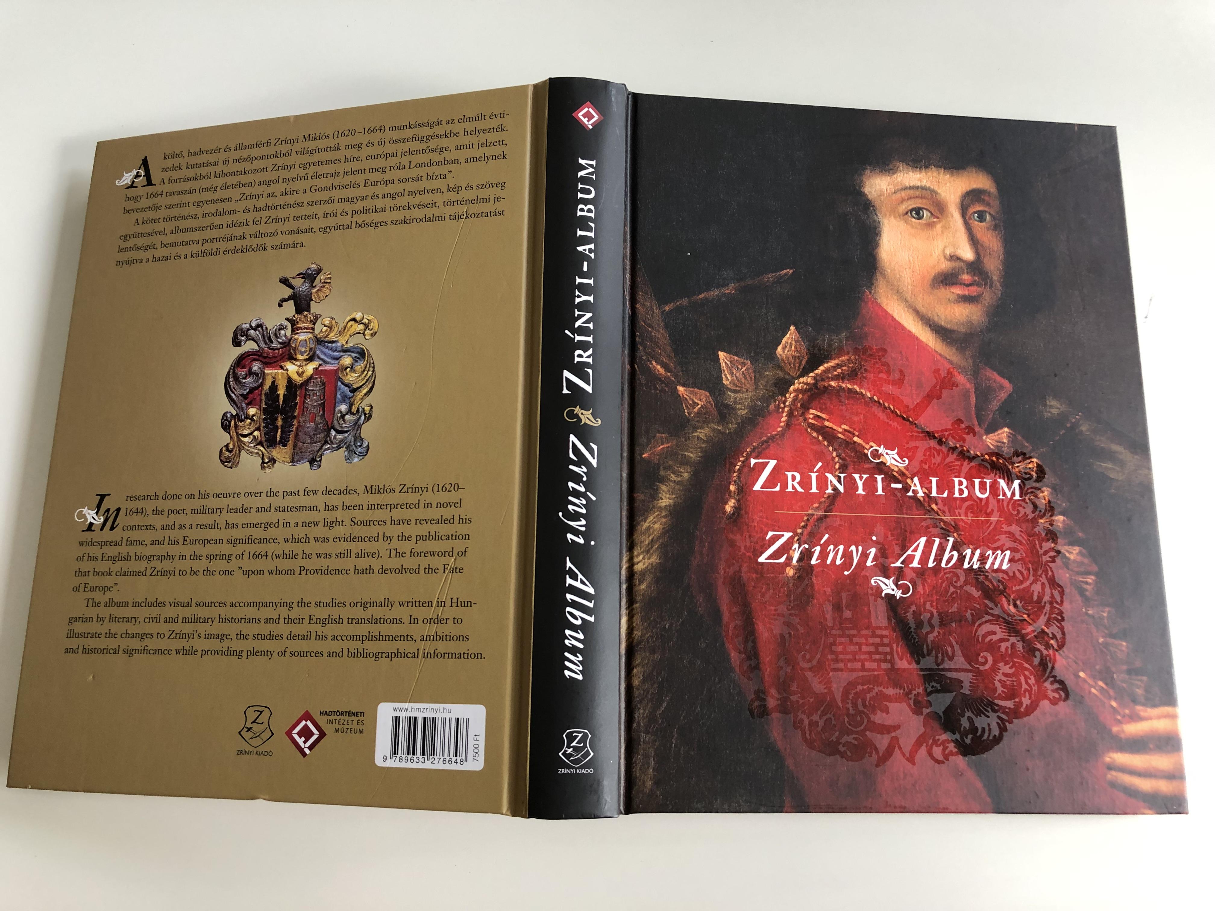 zr-nyi-album-written-by-bene-s-ndor-g.-et-nyi-n-ra-hausner-g-bor-kelenik-j-zsef-r.-v-rkonyi-gnes-hadt-rt-neti-int-zet-s-m-zeum-mikl-s-zr-nyi-the-poet-military-leader-and-statesman-24-.jpg