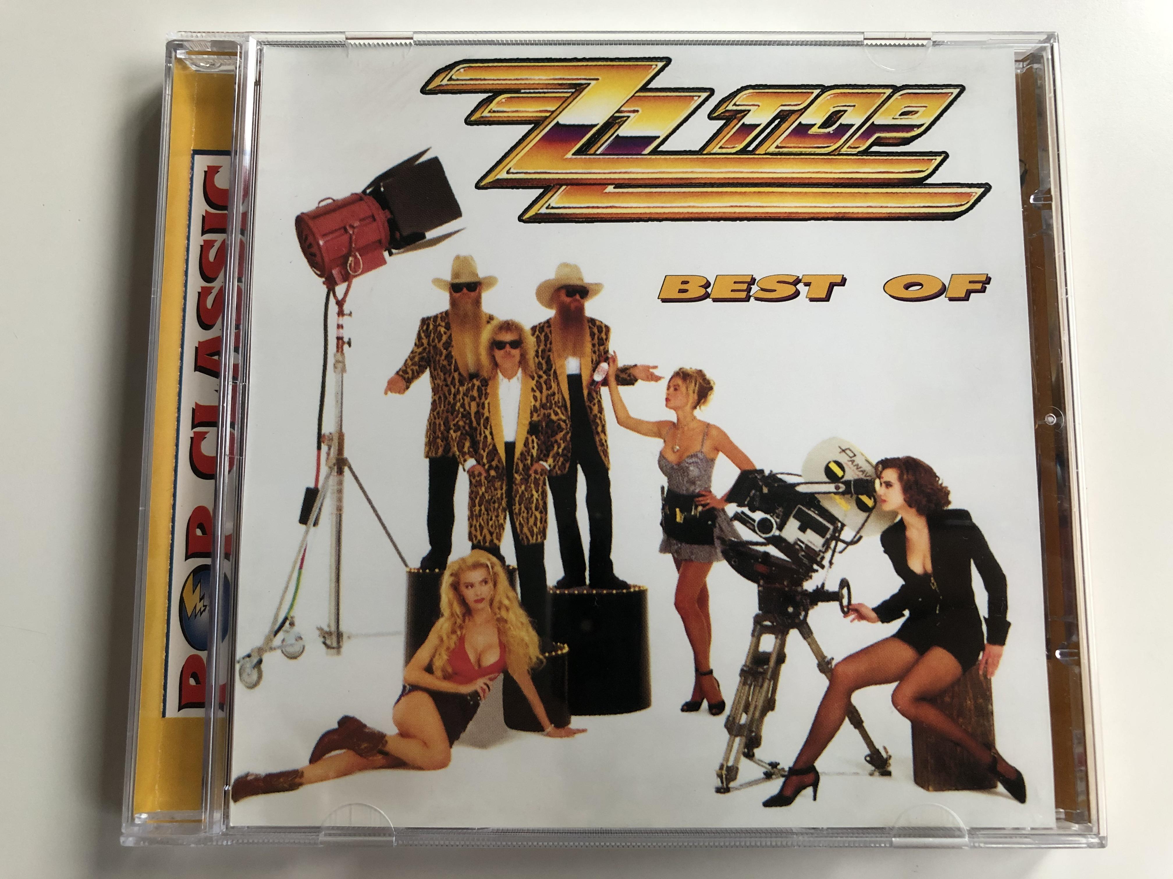 zz-top-best-of-pop-classic-euroton-audio-cd-eucd-0074-1-.jpg