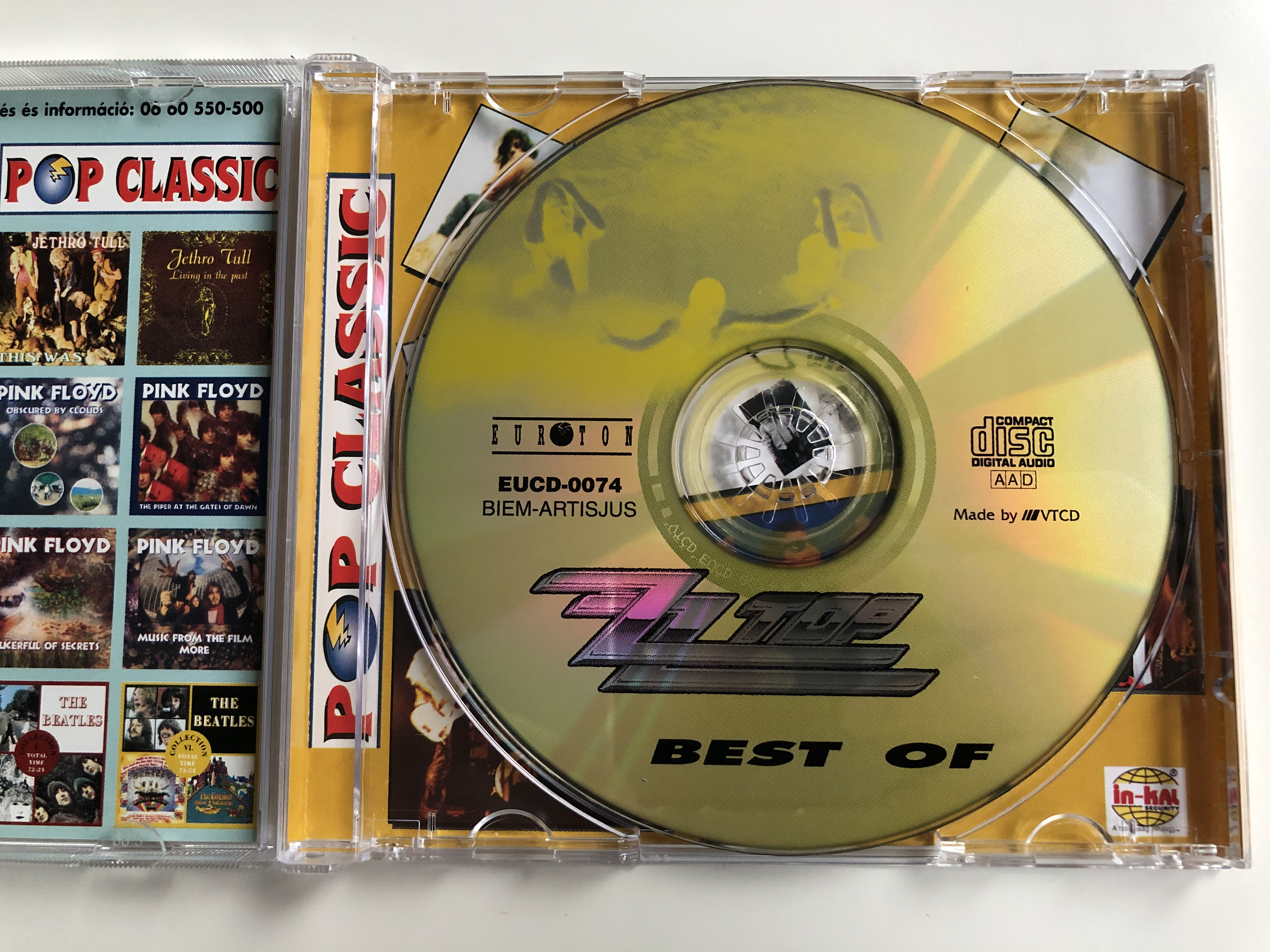 zz-top-best-of-pop-classic-euroton-audio-cd-eucd-0074-2-.jpg