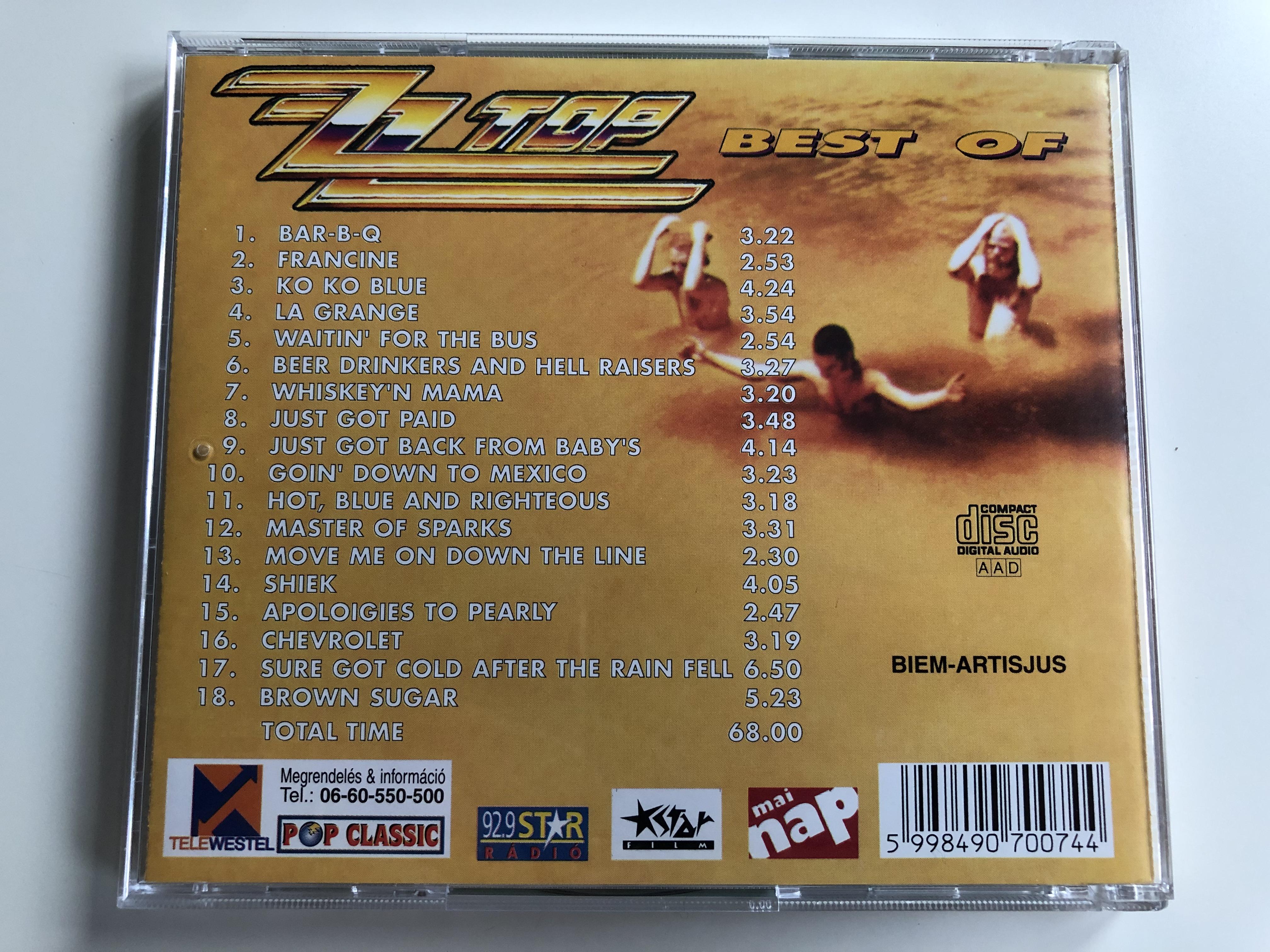 zz-top-best-of-pop-classic-euroton-audio-cd-eucd-0074-3-.jpg