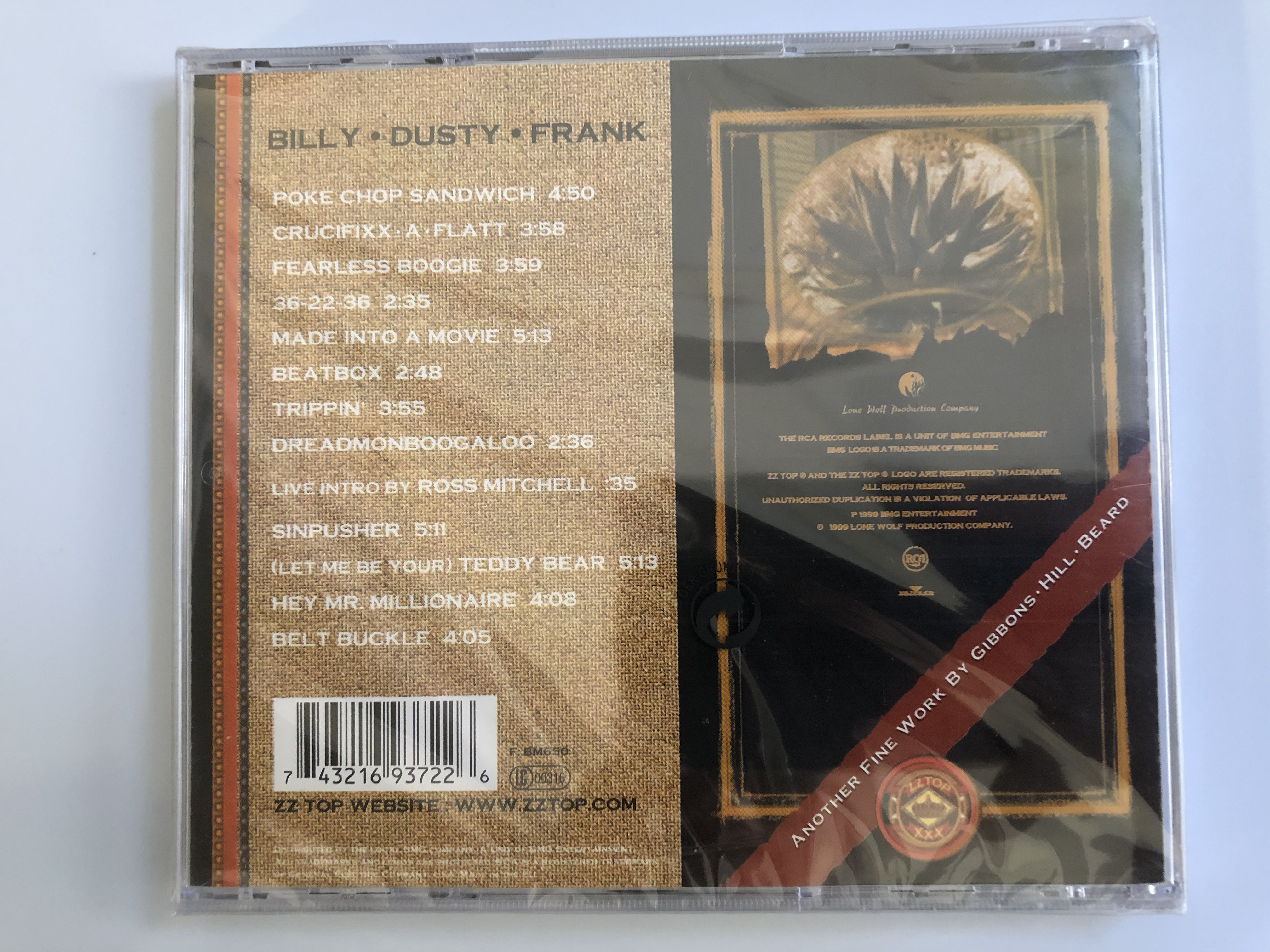 zz-top-xxx-rca-audio-cd-1999-74321-69372-2-2-.jpg