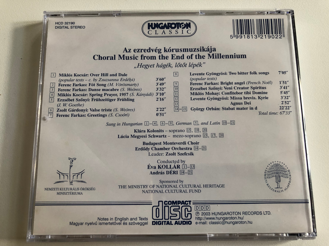https://cdn10.bigcommerce.com/s-62bdpkt7pb/products/0/images/188447/Choral_Music_from_the_End_of_the_Milennium_-_Hegyet_hagek_lotot_lepek_Budapest_Monteverdi_Choir_Erdody_Chamber_Orchestra_Leader_Zsolt_Szefcsik_Conducted_by_Eva_Kollar_Andras_Deri_8__23300.1629473907.1280.1280.JPG?c=2&_gl=1*o7p7c2*_ga*MjA2NTIxMjE2MC4xNTkwNTEyNTMy*_ga_WS2VZYPC6G*MTYyOTQ2MzgxOC40MC4xLjE2Mjk0NzM5NTYuNjA.