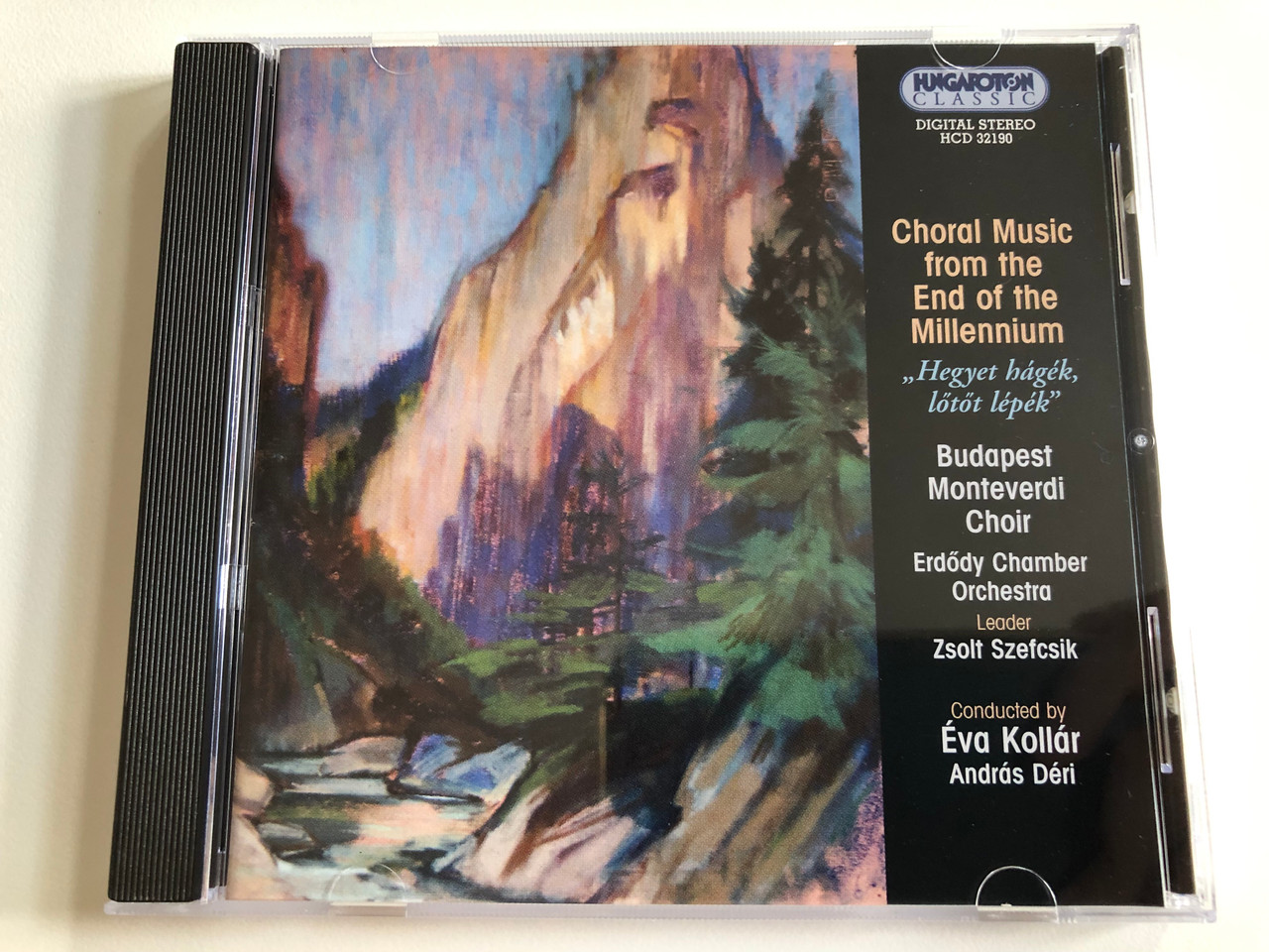 https://cdn10.bigcommerce.com/s-62bdpkt7pb/products/0/images/188448/Choral_Music_from_the_End_of_the_Milennium_-_Hegyet_hagek_lotot_lepek_Budapest_Monteverdi_Choir_Erdody_Chamber_Orchestra_Leader_Zsolt_Szefcsik_Conducted_by_Eva_Kollar_Andras_Deri_H_1__97358.1629473907.1280.1280.JPG?c=2&_gl=1*o7p7c2*_ga*MjA2NTIxMjE2MC4xNTkwNTEyNTMy*_ga_WS2VZYPC6G*MTYyOTQ2MzgxOC40MC4xLjE2Mjk0NzM5NTYuNjA.