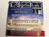 Mecdelli Meryem'in Gözünden İsa Mesih DVD 2007 Magdalena Released from Shame / Directed by Charlie Brookins Jordan / Starring: Brian Deacon, Rebecca Ritz, Gigi Orsillo, Shira Lane