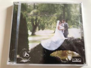 Sirály Együttes - Lakodalmas Nóták No.2 / Audio CD 2005 / Fajka István, Balogh Béla, Perlaki Ferenc / Wedding Songs (4011222234155)