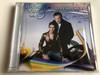 Szivárvány - Olasz Magyar Duett / Audio CD 2006 / Stefano Favaro, Ambrus Rita / With Bonus Track For Dance / Italian & Hungarian Duett (5051011488320)