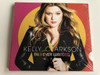 Kelly Clarkson ‎– All I Ever Wanted / AUDIO CD 2009 / American singer-songwriter and television personality (886974807223)