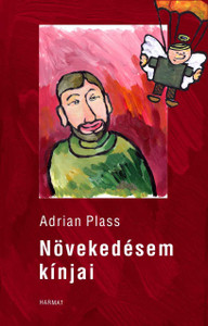 the sacred diary of adrian plass adrian plass and the church weekend plass adrian