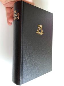 German Bible / Die Bibel - Die Heilige Schrift - Ausgabe von 1545: Altes und Neues Testament mit Apokryphen (9783929602227)
