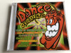 Dance Dynamite - Bed & Breakfast, Mr.President, X.Perience, C.Block, Princessa and many others / AUDIO CD 1997 (639842158428)