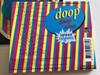 Doop - Doop Mania - L'Album Des Remixes / AUDIO CD 1994 / Ferry Ridderhof and Peter Garnefski (8712705013316)