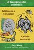 A dühös orrszarvú + Találkozás a Mongúzzal by Paul White - HUNGARIAN TRANSLATION OF Jungle Doctor's Rhino Rumblings, Jungle Doctor Meets Mongoose (Jungle Doctor Animal Stories) /animal stories with biblical truths (9786155189876)