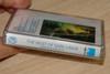The Best Of Sari-Likha - Various Artists / PARI Member Approved / Audio Cassette