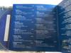 Balázs Fecó - Horváth Attila: Ártatlan Világ / Audio CD 1999 / Aranyág Alapítvány / Balázs Fecó and friends: Auth Csilla, Charlie, Keresztes Ildikó, Kimnowak, Orsi, Roy & Ádám, Somló Tamás, Unisex, Bon-bon, Tátrai Band, Vikidál Gyula / Sony Music / Columbia (5099749466722)