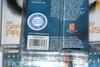 We Offer Praises - Ron Kenoly / Christian Live Praise and Worship Music / Hosanna! Music - Audio Cassette (000768161647)