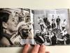 Mindenek Szerelme / Ferenczi György - 1ső pesti Rackák - Szalonna és bandája - Söndörgő - Heinczinger Mika - Marosi Zoltán / Produced by Derek Garten / Audio CD 2018 / Gryllus / GCD 208 (5999885934751)