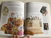 Illustrierte Bibel für Kinder by Selina Hastings / German Translation of The Children's Illustrated Bible / Color illustrations, maps and photos / Dorling Kindersley (9783831019205)