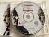 Gustav Mahler - 3. szimfónia / Richard Strauss - Rózsalovag (szvit) / Matáv szimfonikus zenekar / Matáv Symphonic Orchestra Hungary / Conducted by Ligeti András / Concert-recording / Double CD / MHSO 08-09 (MHSO08-09)