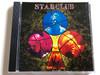 Starclub - Hard to get, Bad Machine, We Believe, The Answer / Audio CD 1993 / CID9995 (731451438325)