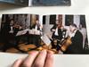 Cvartetul Voces / Debussy Cvartetul de coarde op. 10 in sol minor / Ravel - Cvartetul de coarde in fa major / Radio Romania / Audio CD 2012 / Live Recordings - Radio Hall, February 2002 (5948375002159)