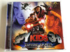 3RD MISSION. 3RD DIMENSION / Spy Kids 3-D Game Over (Music From The Motion Picture) Music composed by Robert Rodriguez / AUDIO CD 2003 (5050466855428)