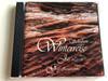 Schubert Winterreise - Téli utazás / Bass: Jekl László, Klavier: Gráf Zsuzsanna / Music Director: Alpár Tibor / AUDIO CD 1999 (SchubertWinterreise)