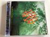Dark Hearts vol. 1 / Harthouse compilation / Metal Master, The Ambush, Barbarella, Progressive Attack, Spicelab, Alter Ego / Audio CD 1995 / HH 1004-2 (711521100420)